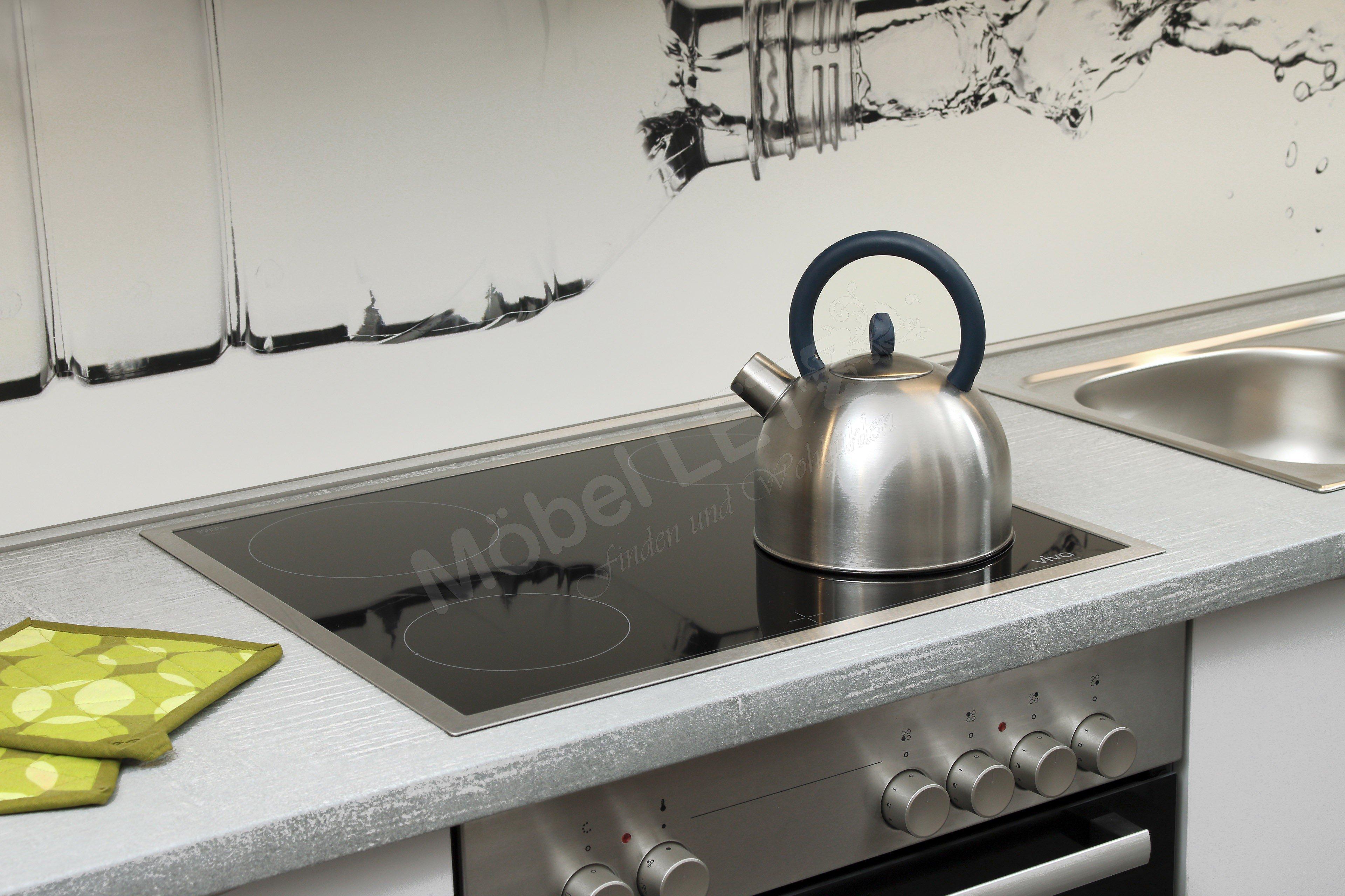 burger kuchen online kaufen beliebte rezepte von urlaub kuchen foto blog. Black Bedroom Furniture Sets. Home Design Ideas