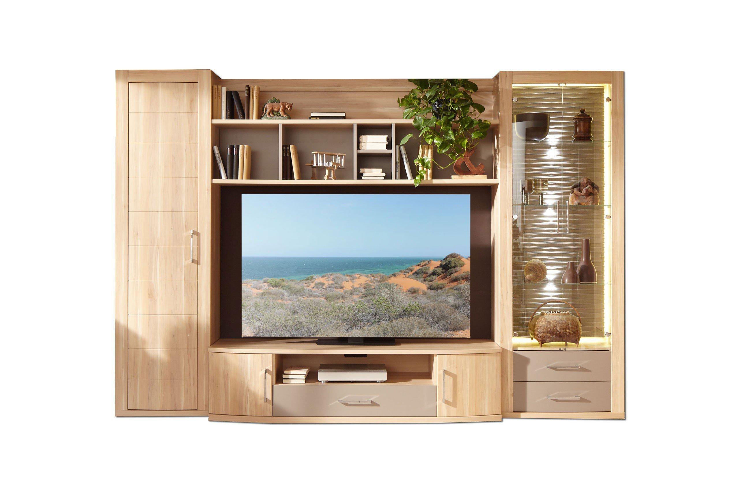 couchtisch apfelbaum couchtisch silber glas bauhaus wei hochglanz g nstig kaufen diy. Black Bedroom Furniture Sets. Home Design Ideas