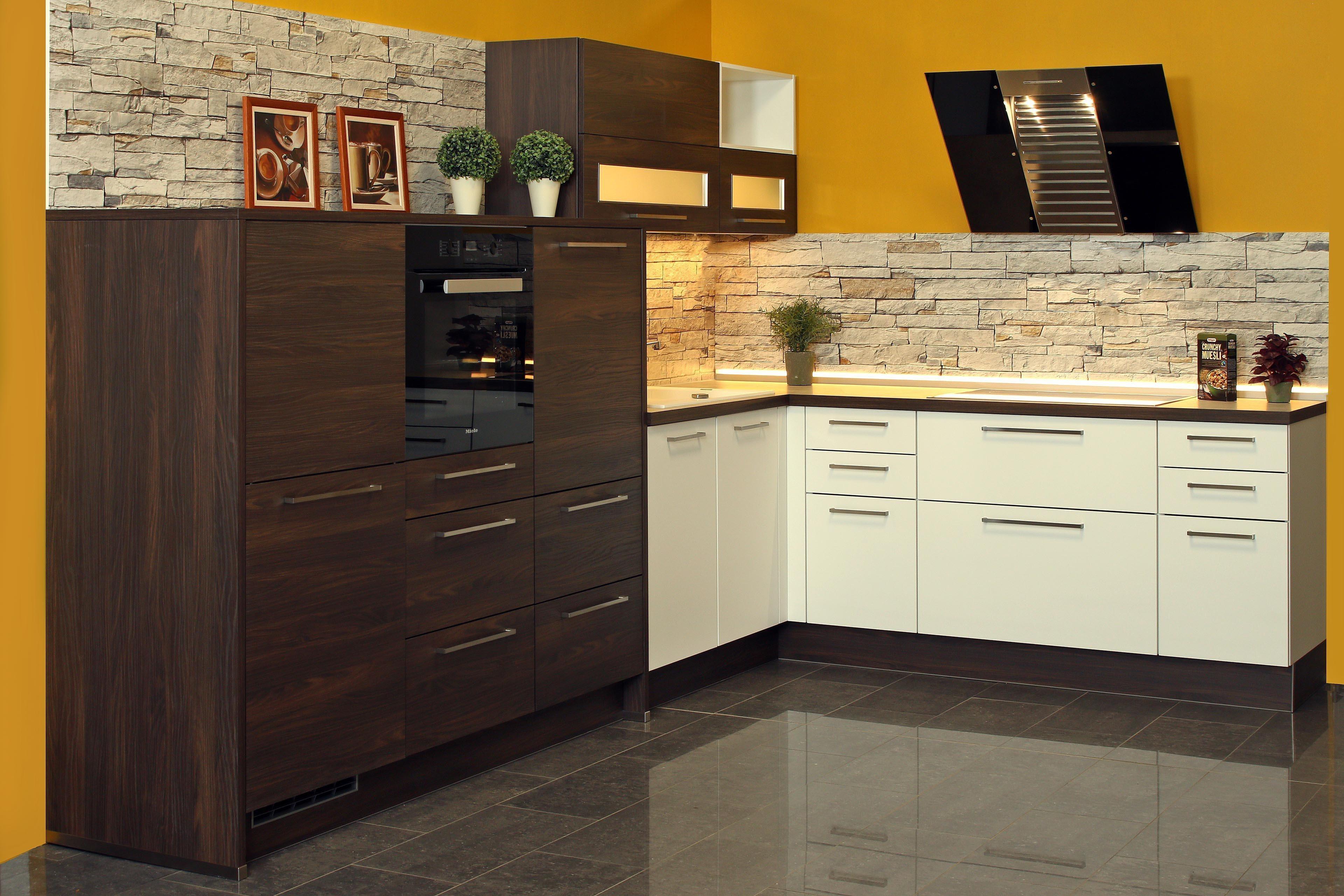 nolte k che online kaufen home design ideen. Black Bedroom Furniture Sets. Home Design Ideas