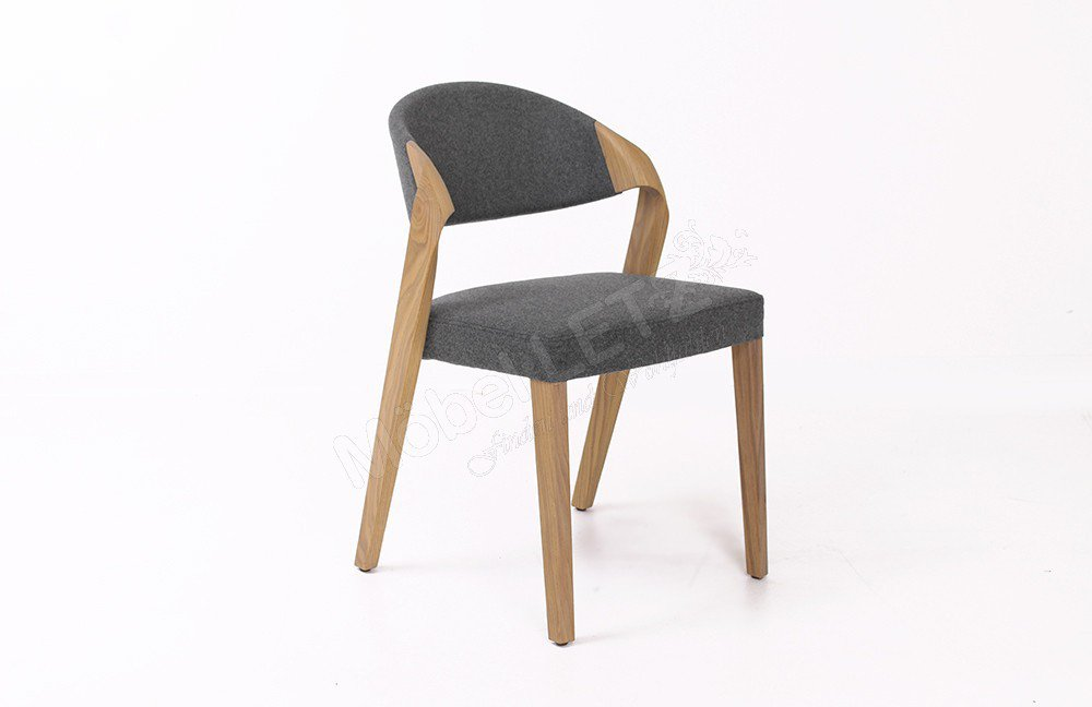 voglauer stuhl 35 eiche altholz loden m bel letz ihr online shop. Black Bedroom Furniture Sets. Home Design Ideas