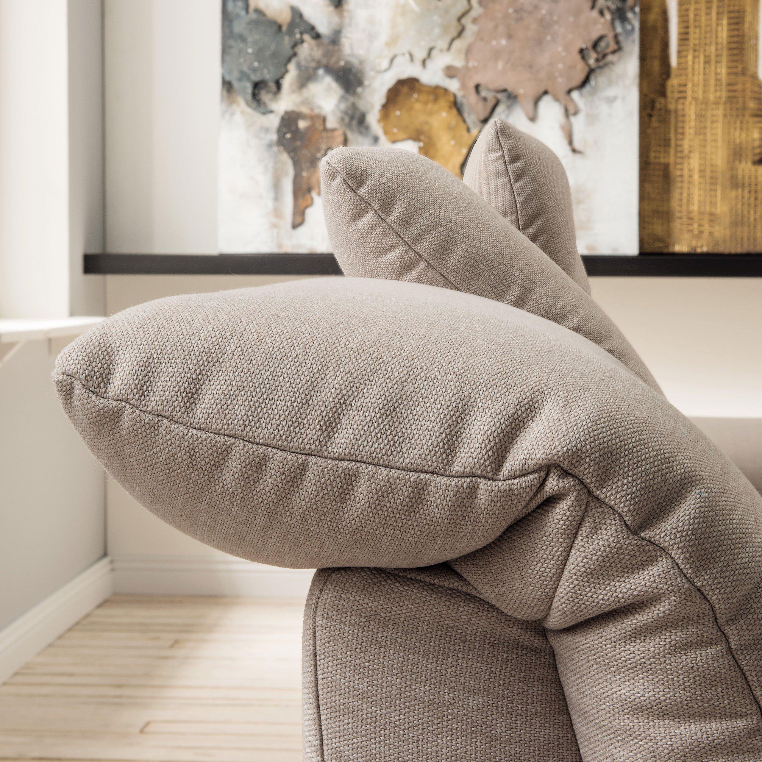 ecksofa natur inspirierendes design f r wohnm bel. Black Bedroom Furniture Sets. Home Design Ideas