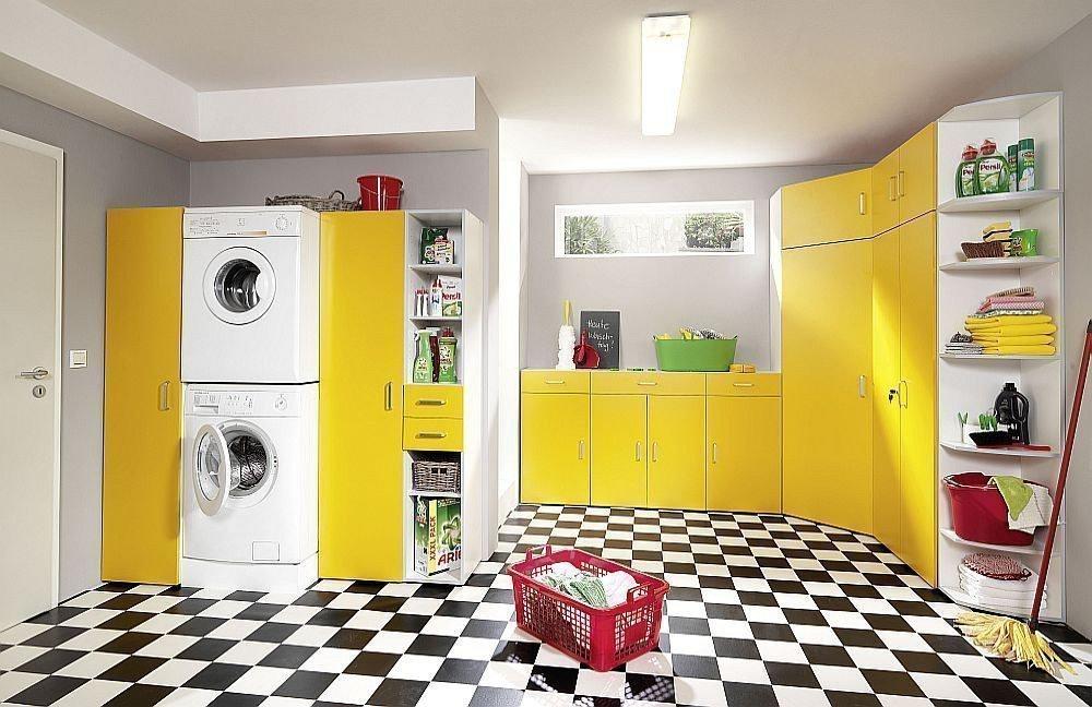 valentini magica schrank f r hauswirtschaftsraum m bel letz ihr online shop. Black Bedroom Furniture Sets. Home Design Ideas
