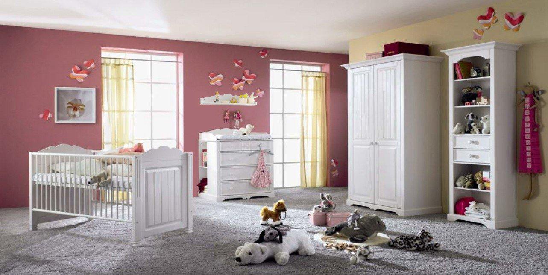 babyzimmer | möbel letz - ihr online-shop