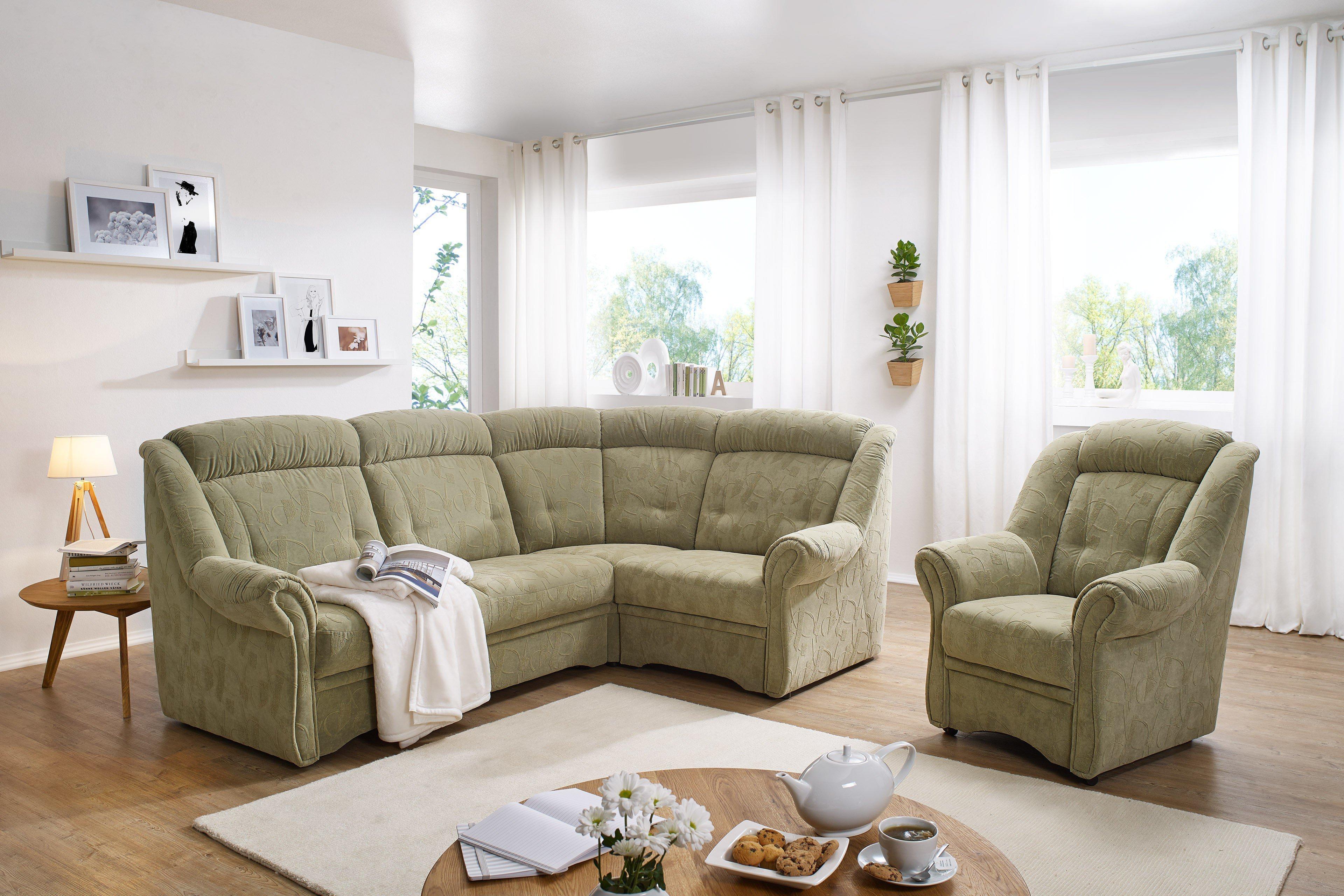 Dietsch Sofas & Couches | Möbel Letz - Ihr Online-Shop