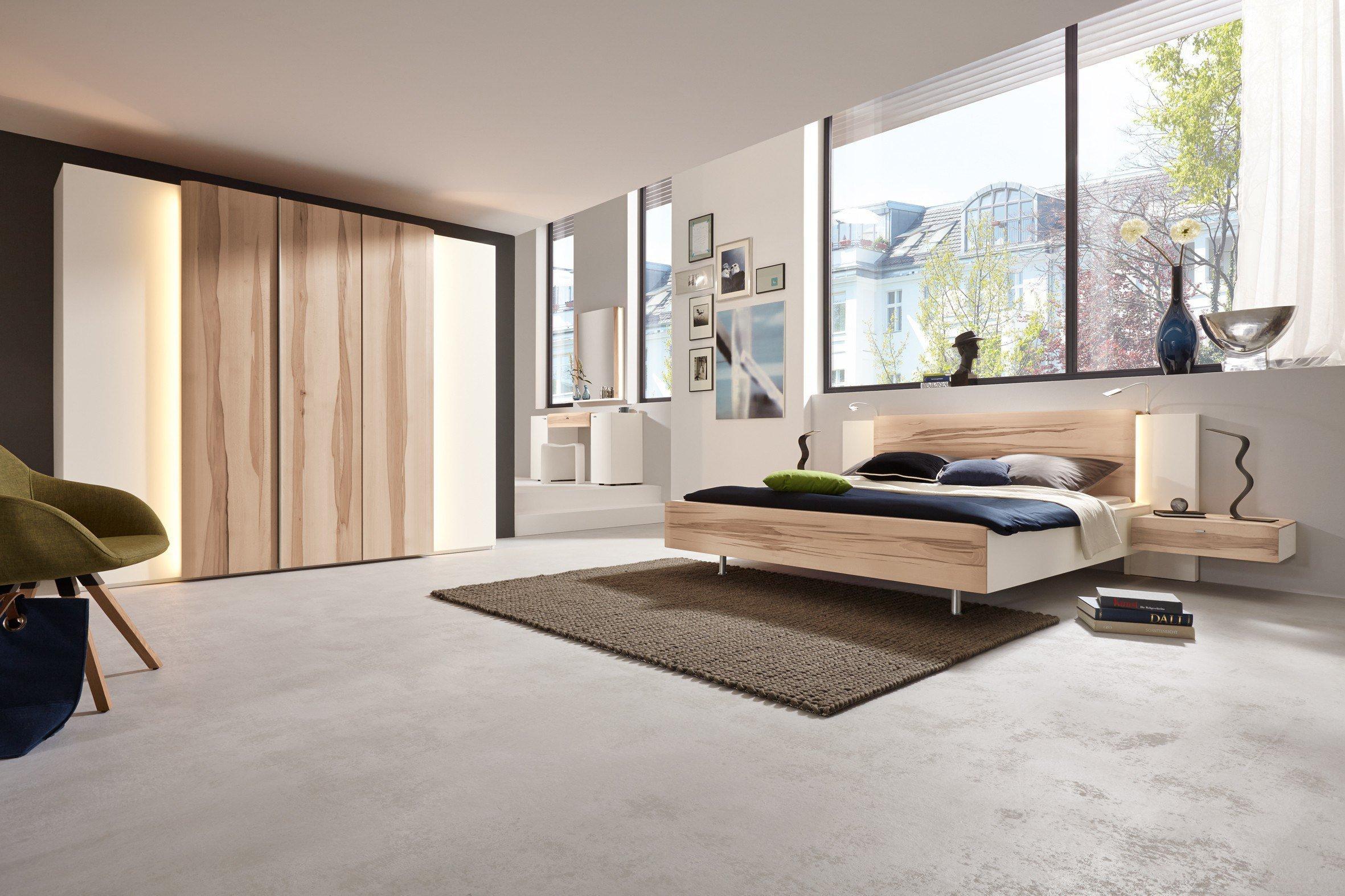 thielemeyer cero schlafzimmer massiv m bel letz ihr. Black Bedroom Furniture Sets. Home Design Ideas