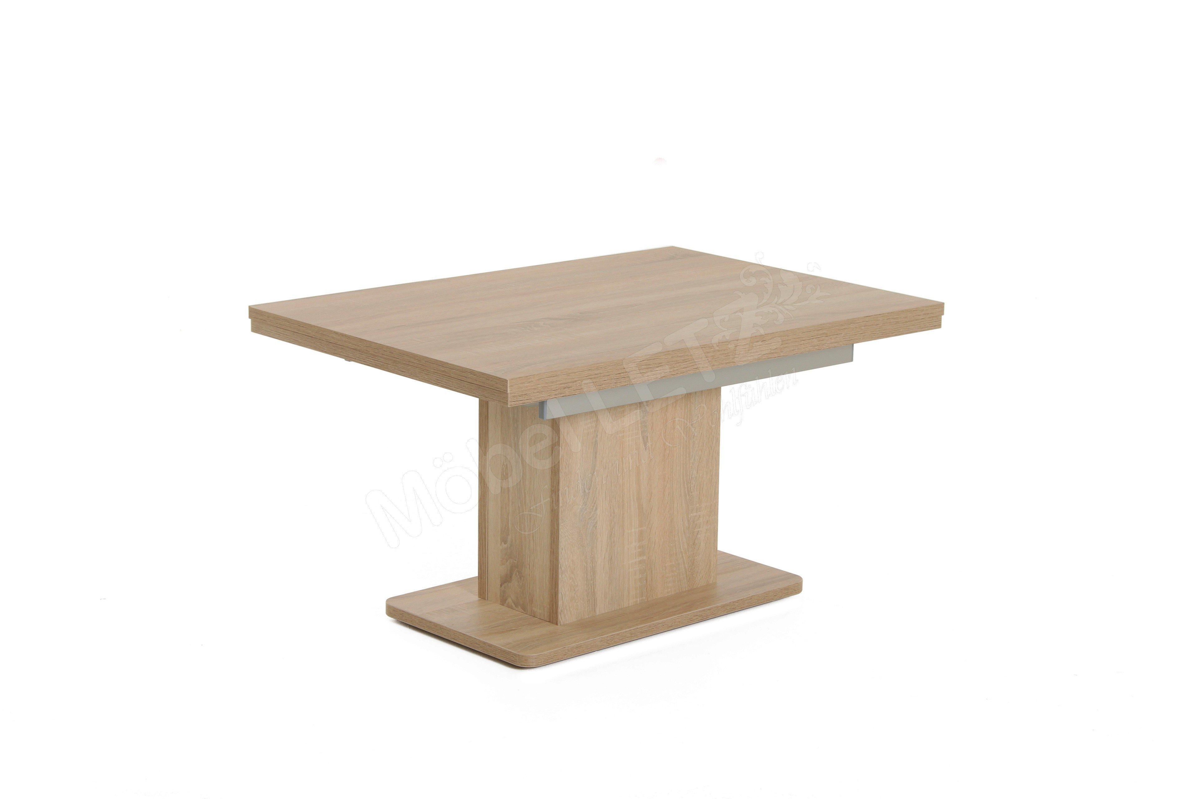 vierhaus couchtisch 2276 esp eiche s gerau m bel letz ihr online shop. Black Bedroom Furniture Sets. Home Design Ideas