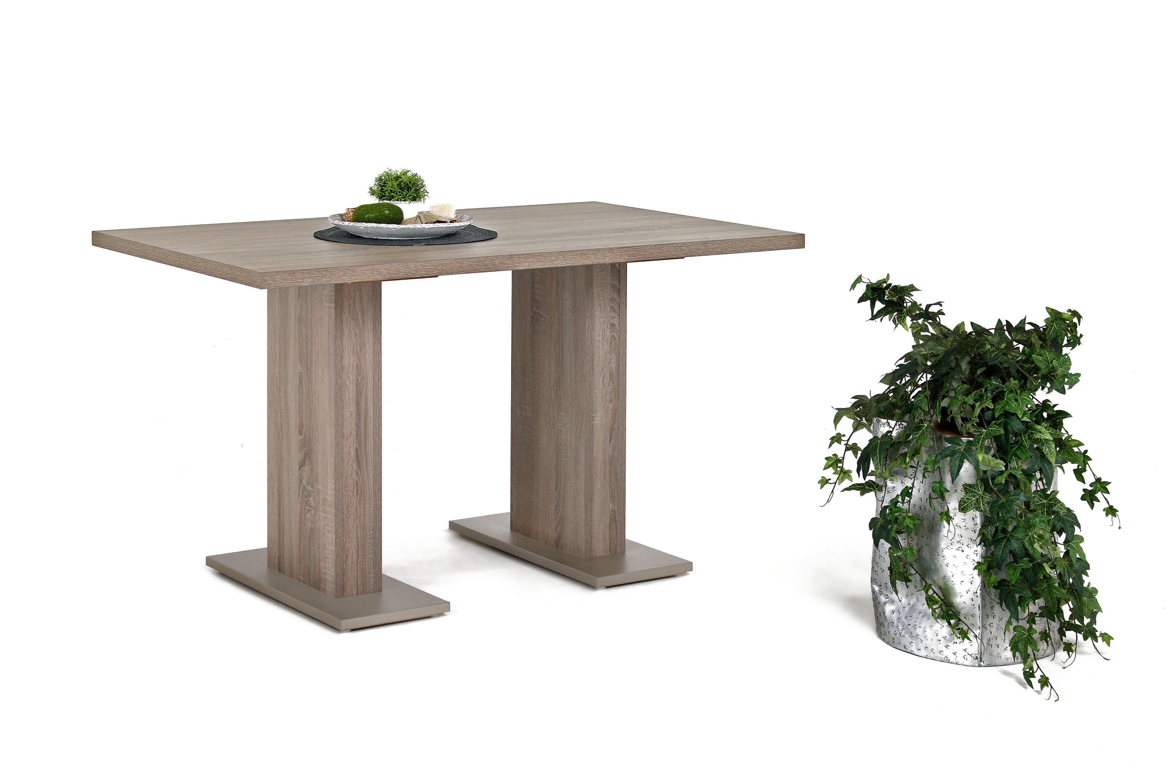Esstisch Lucca von Schösswender | Möbel Letz - Ihr Online-Shop