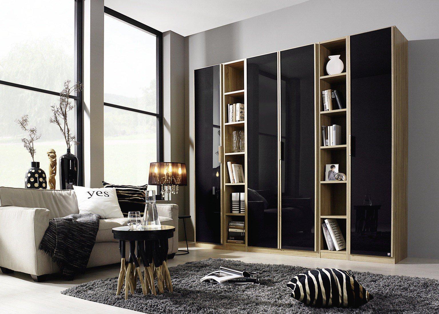 rauch essensa schrank regal kombi m bel letz ihr online shop. Black Bedroom Furniture Sets. Home Design Ideas