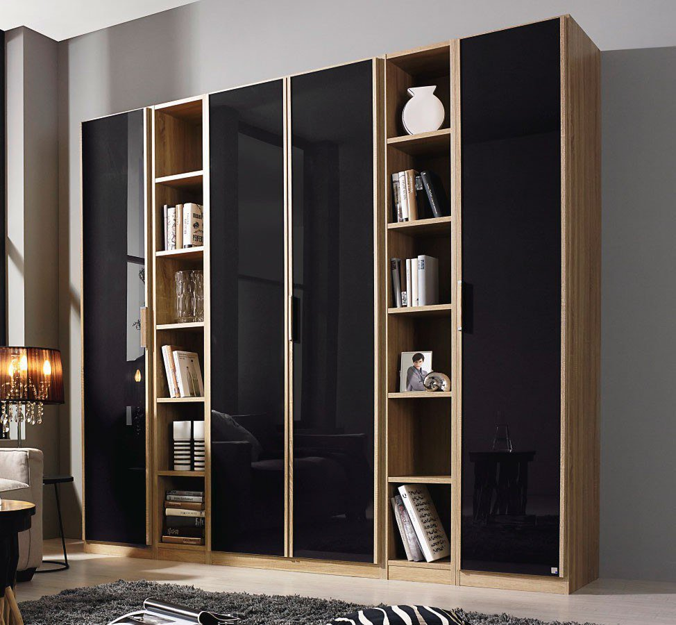 rauch essensa schrank regal kombi m bel letz ihr online shop. Black Bedroom Furniture Sets. Home Design Ideas