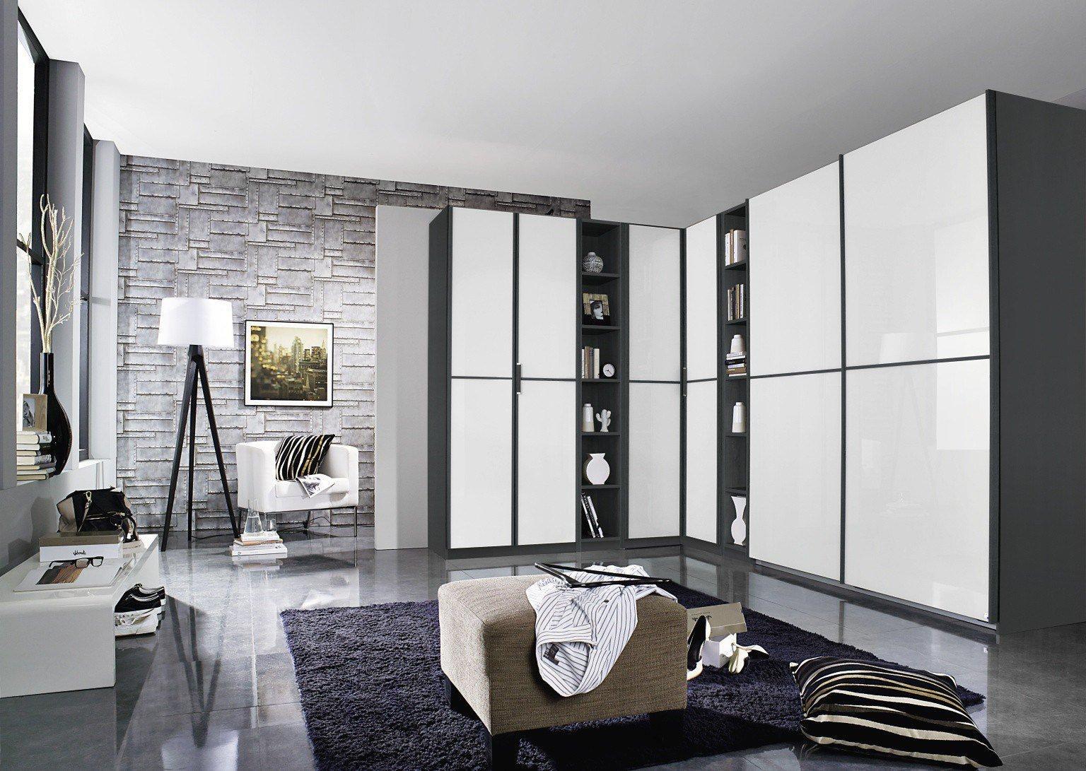 rauch essensa schrank kombi wei grau m bel letz ihr online shop. Black Bedroom Furniture Sets. Home Design Ideas