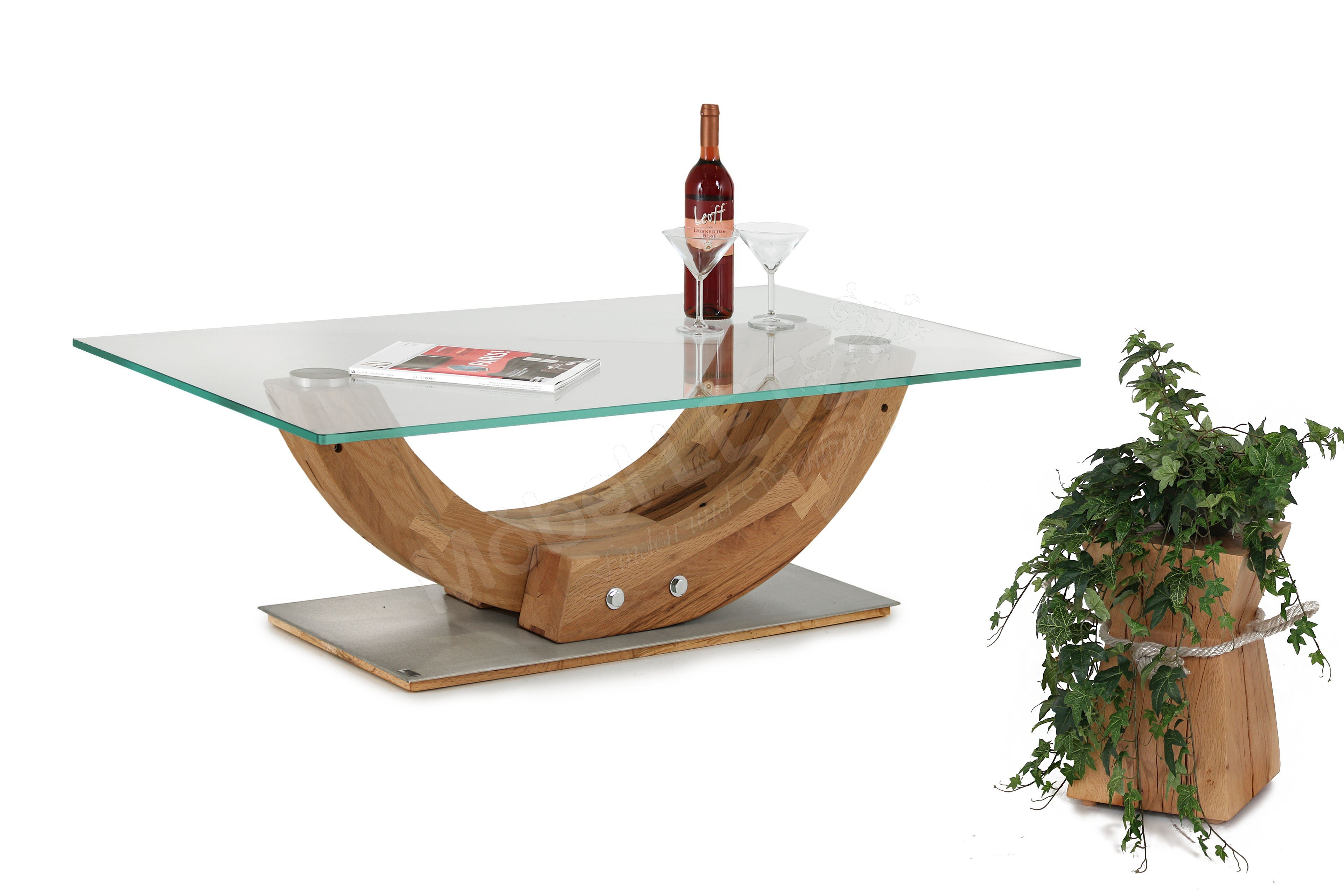 Sprenger Couchtisch Sumpfeiche Möbel Letz Ihr Online Shop