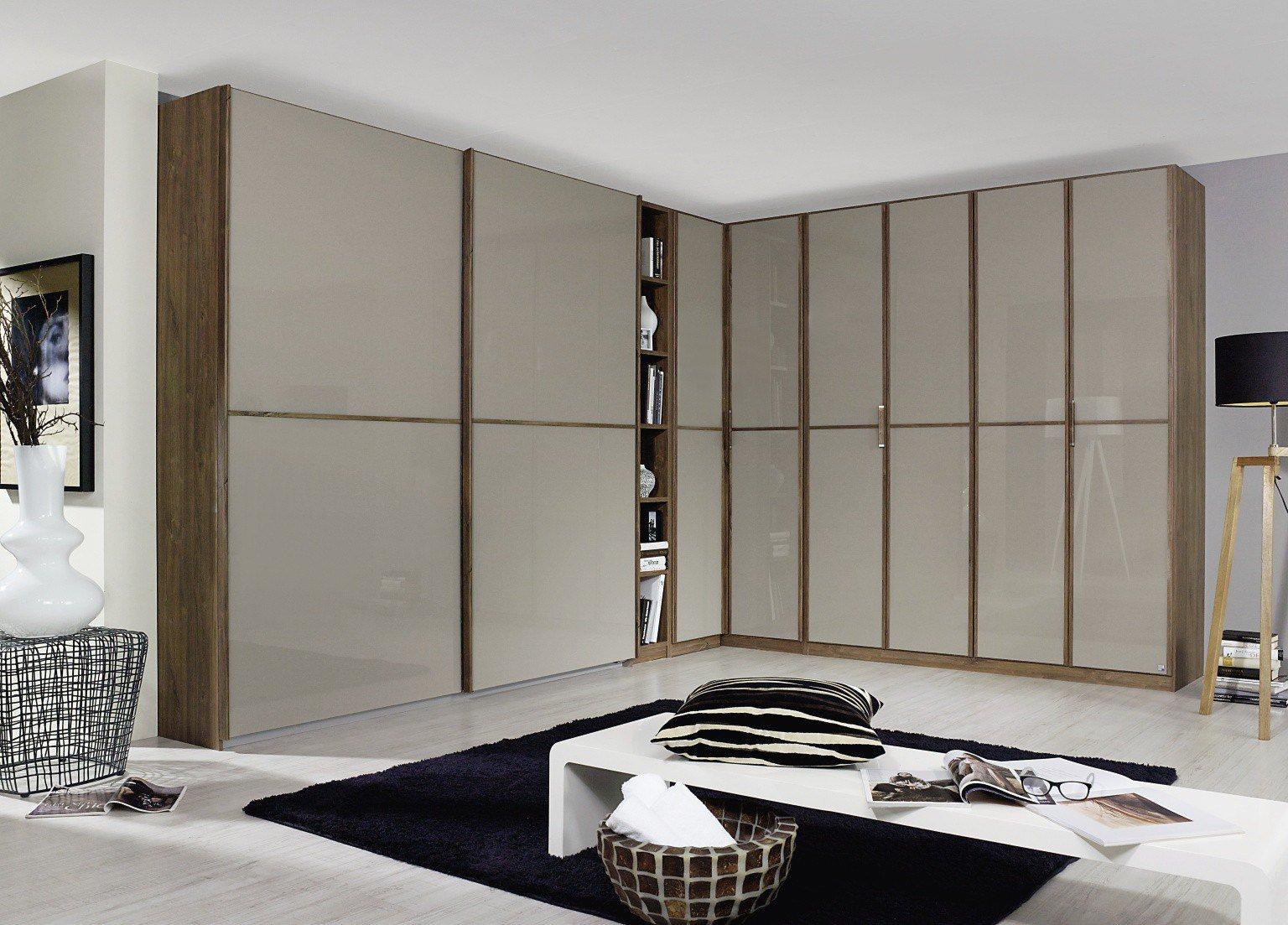 rauch essensa glasfront aufleistungen m bel letz ihr online shop. Black Bedroom Furniture Sets. Home Design Ideas