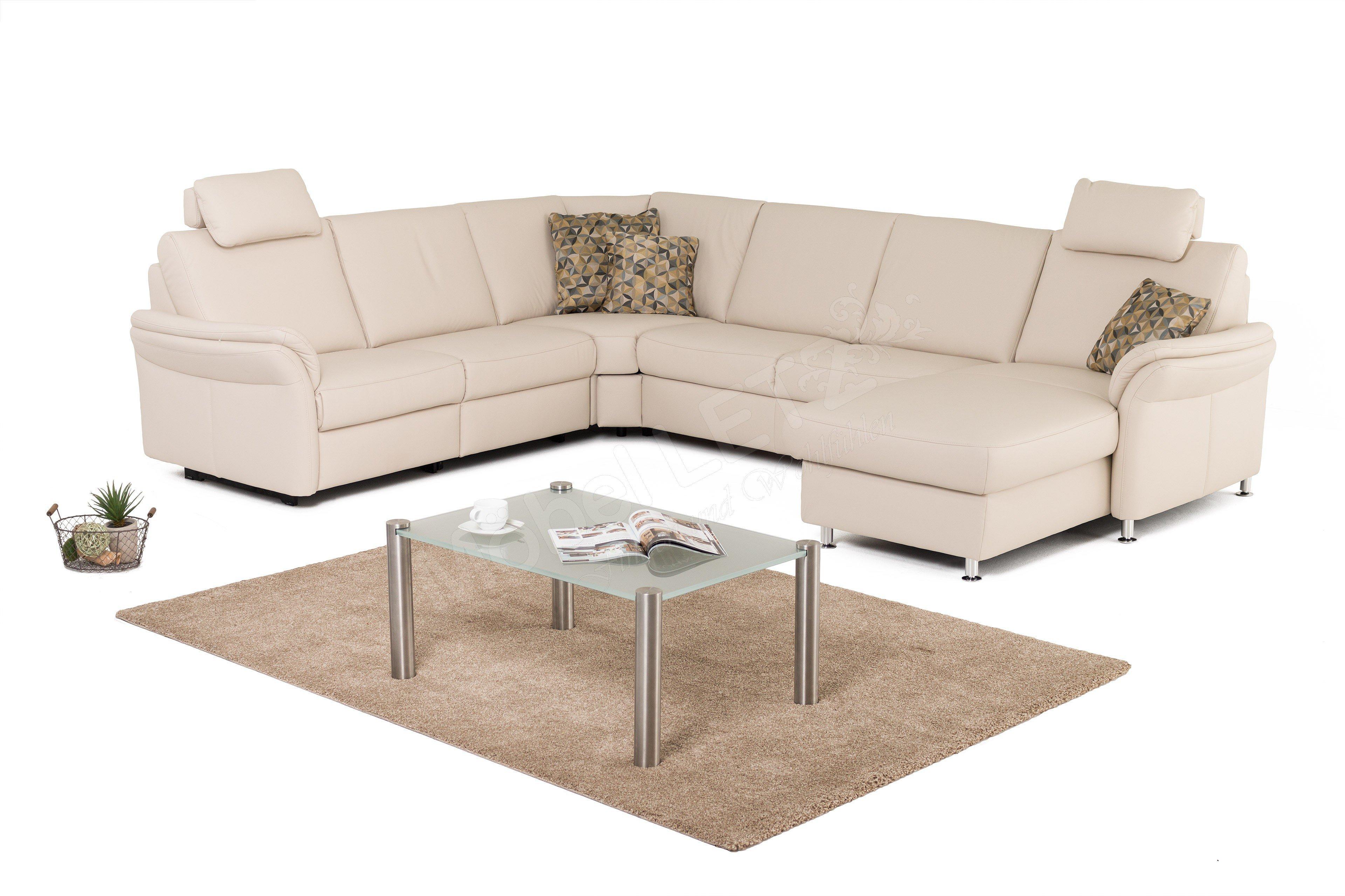 Polinova Polstermöbel | Möbel Letz - Ihr online Möbel-Shop