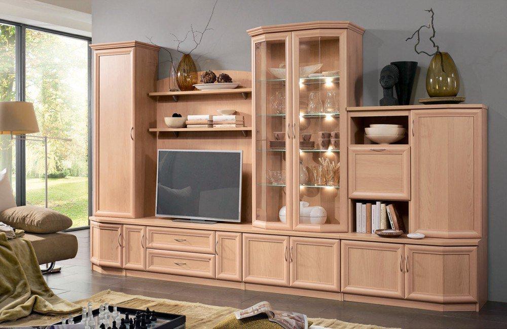 wohnwand ohne fernsehteil wohnwand ohne fernsehteil hause deko ideen wohnwand ohne fernsehteil. Black Bedroom Furniture Sets. Home Design Ideas
