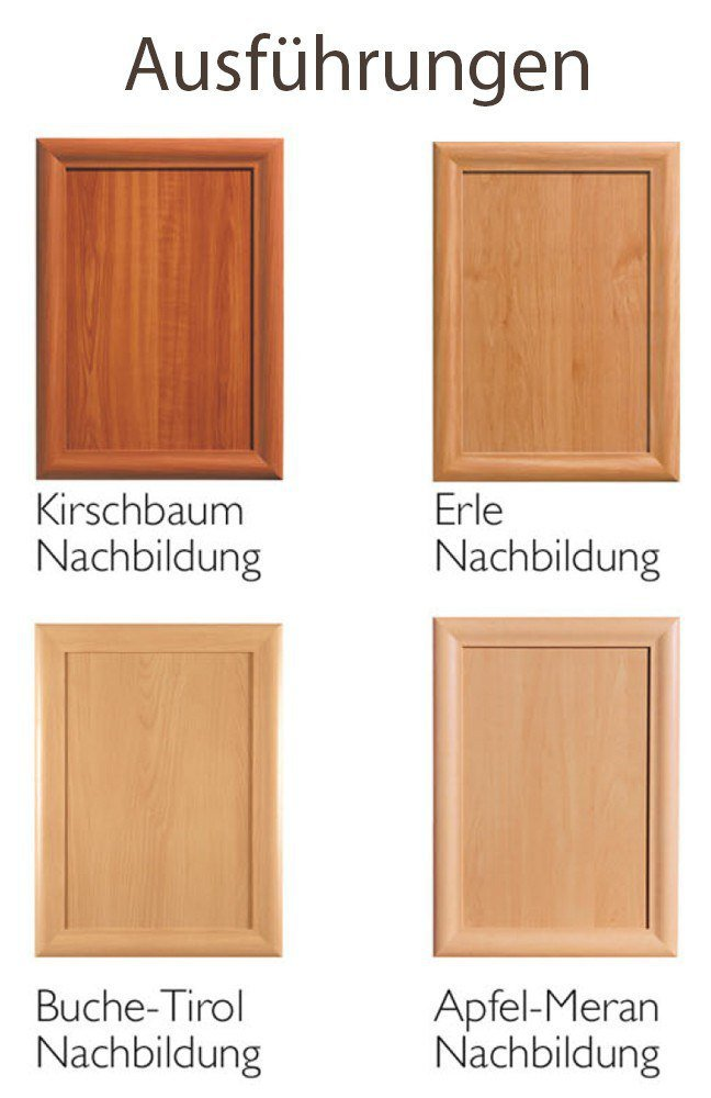hd wallpapers wohnzimmer planen online kostenlos aqz.eiftcom.press, Wohnzimmer