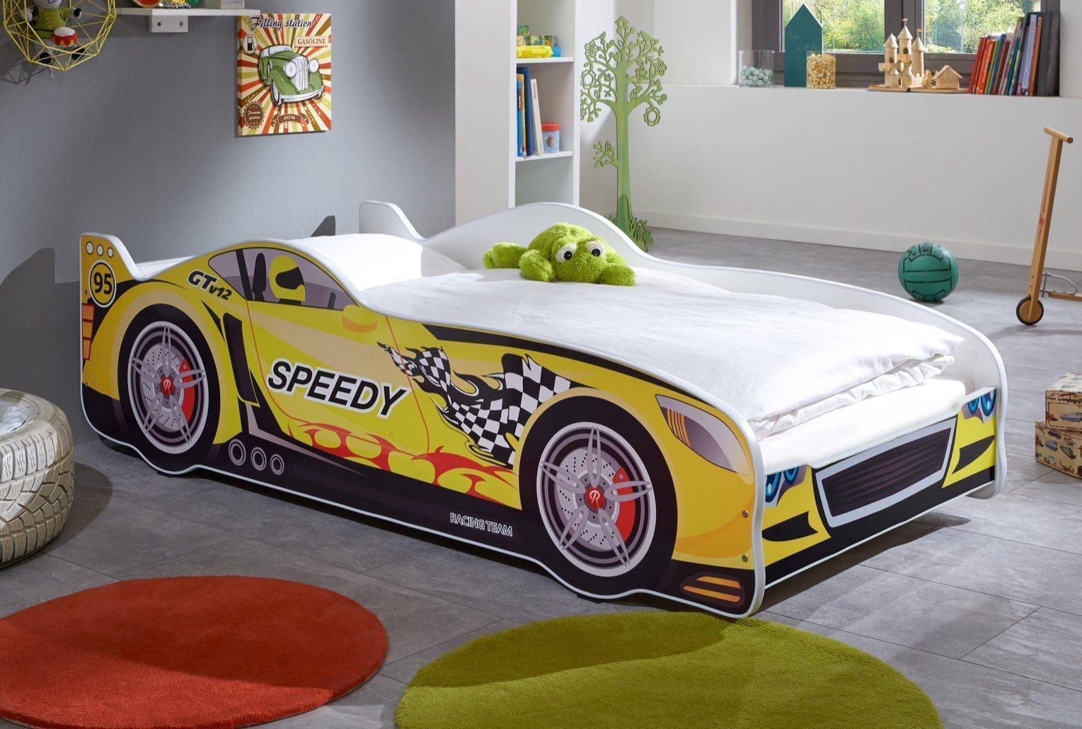 relita speedy autobett mit zubeh r set m bel letz ihr online shop. Black Bedroom Furniture Sets. Home Design Ideas