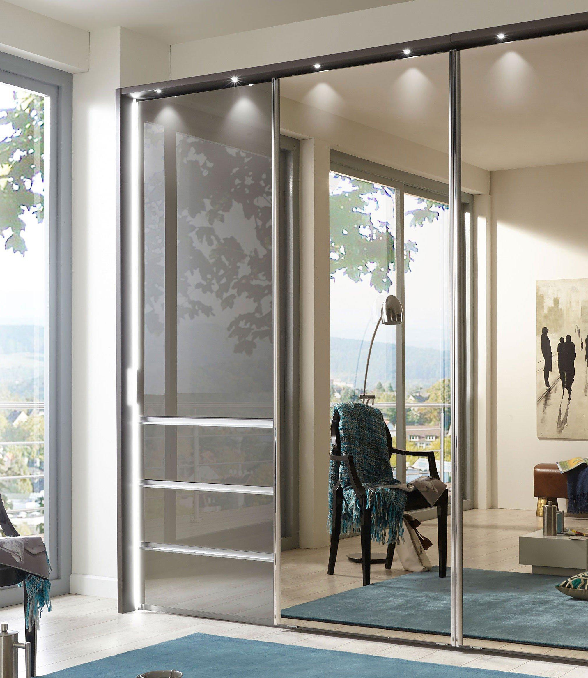 wiemann malibu schrank griffe chrom m bel letz ihr online shop. Black Bedroom Furniture Sets. Home Design Ideas