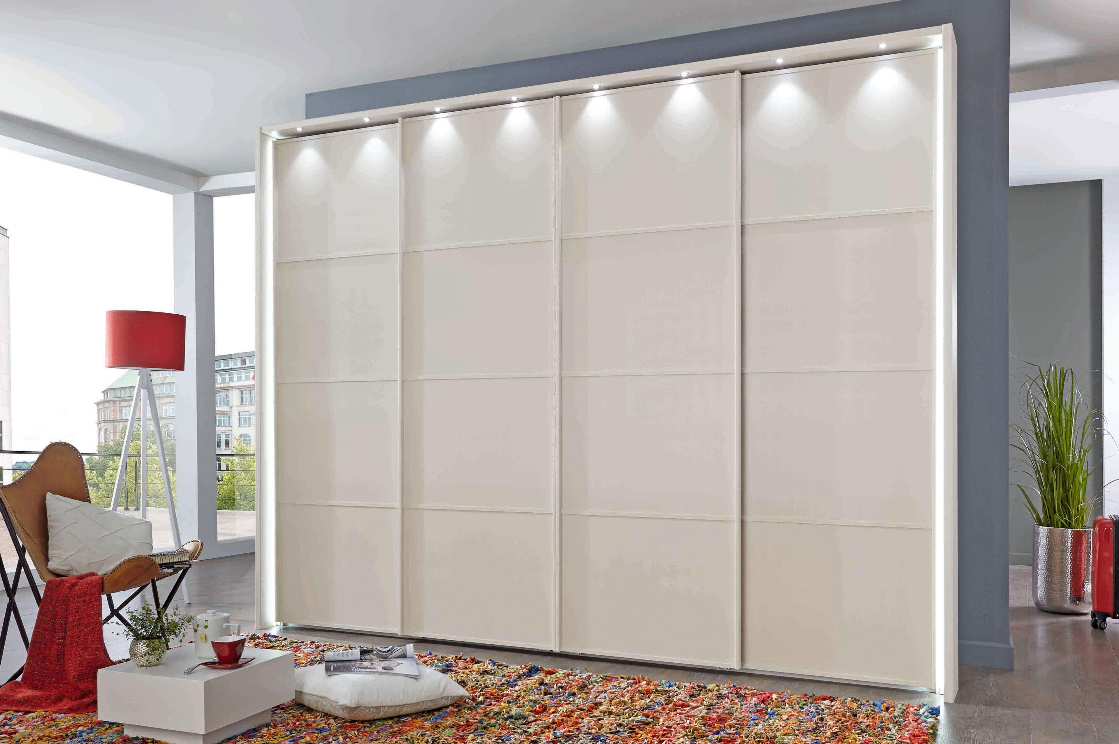 eingebaute kleiderschr nke test bettdecken kinder bettw sche 135x200 g nstig krankenhaus. Black Bedroom Furniture Sets. Home Design Ideas