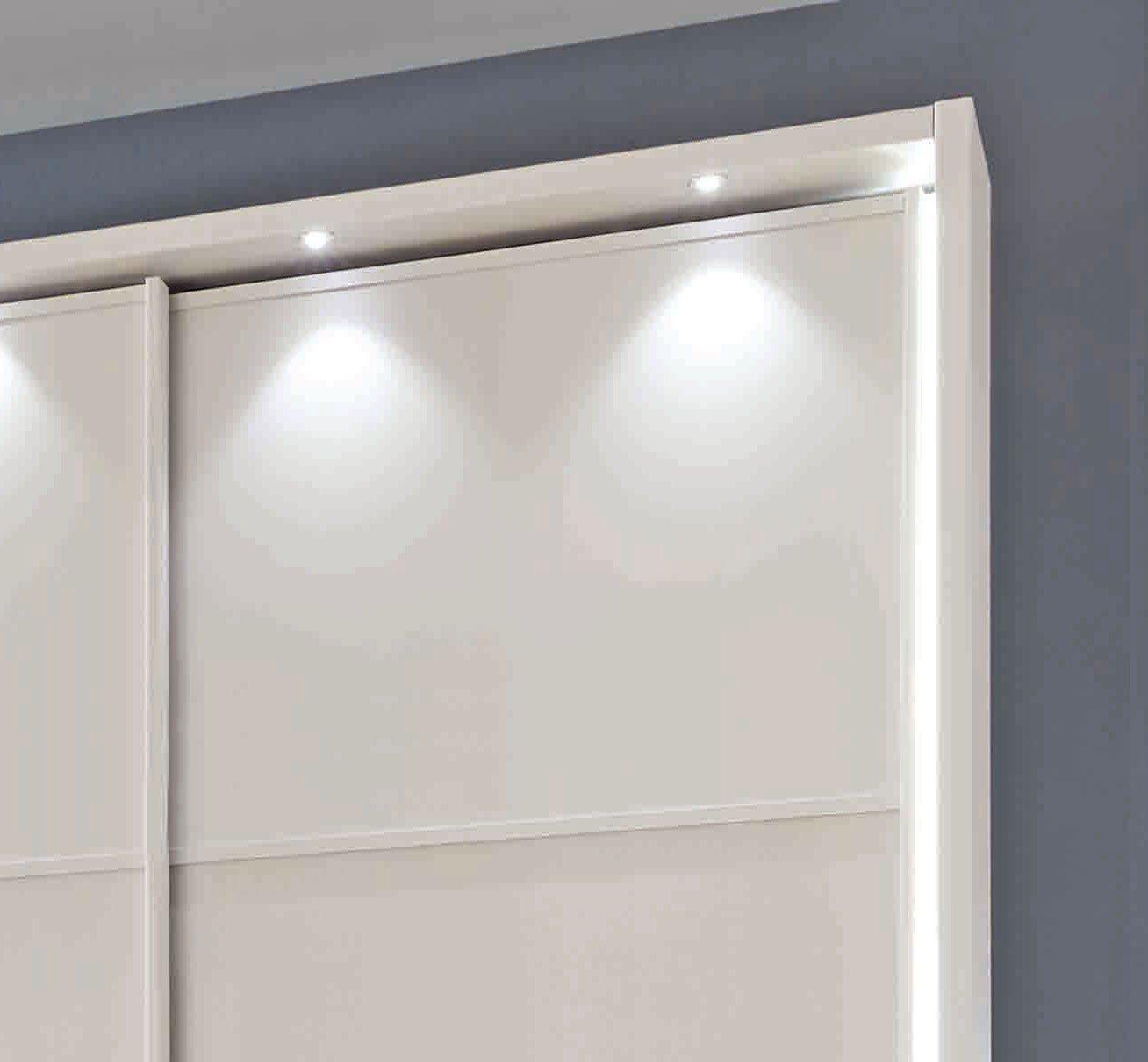 wiemann multiplus schrank unifarben m bel letz ihr online shop. Black Bedroom Furniture Sets. Home Design Ideas