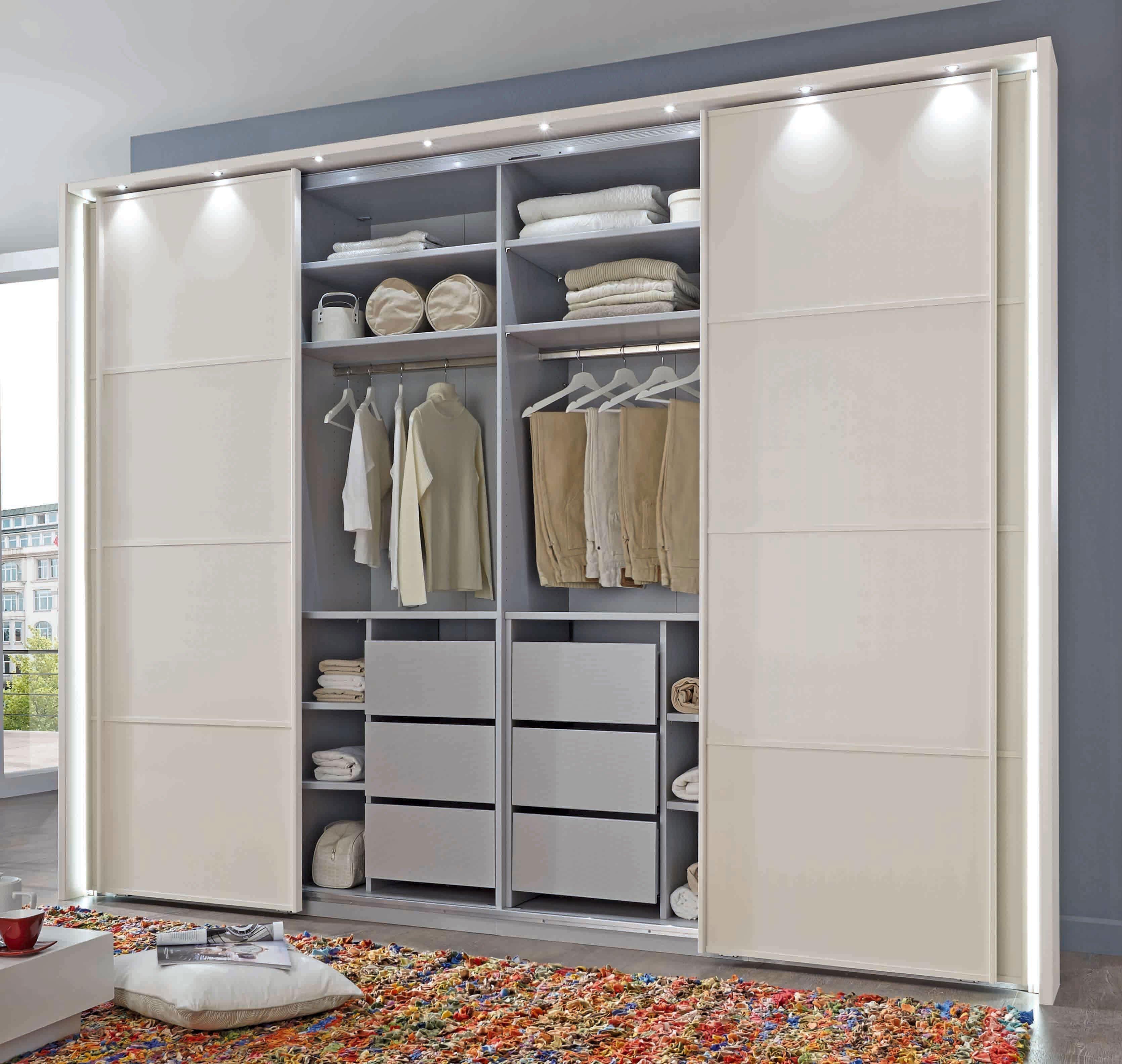 wiemann multiplus schrank unifarben m bel letz ihr. Black Bedroom Furniture Sets. Home Design Ideas