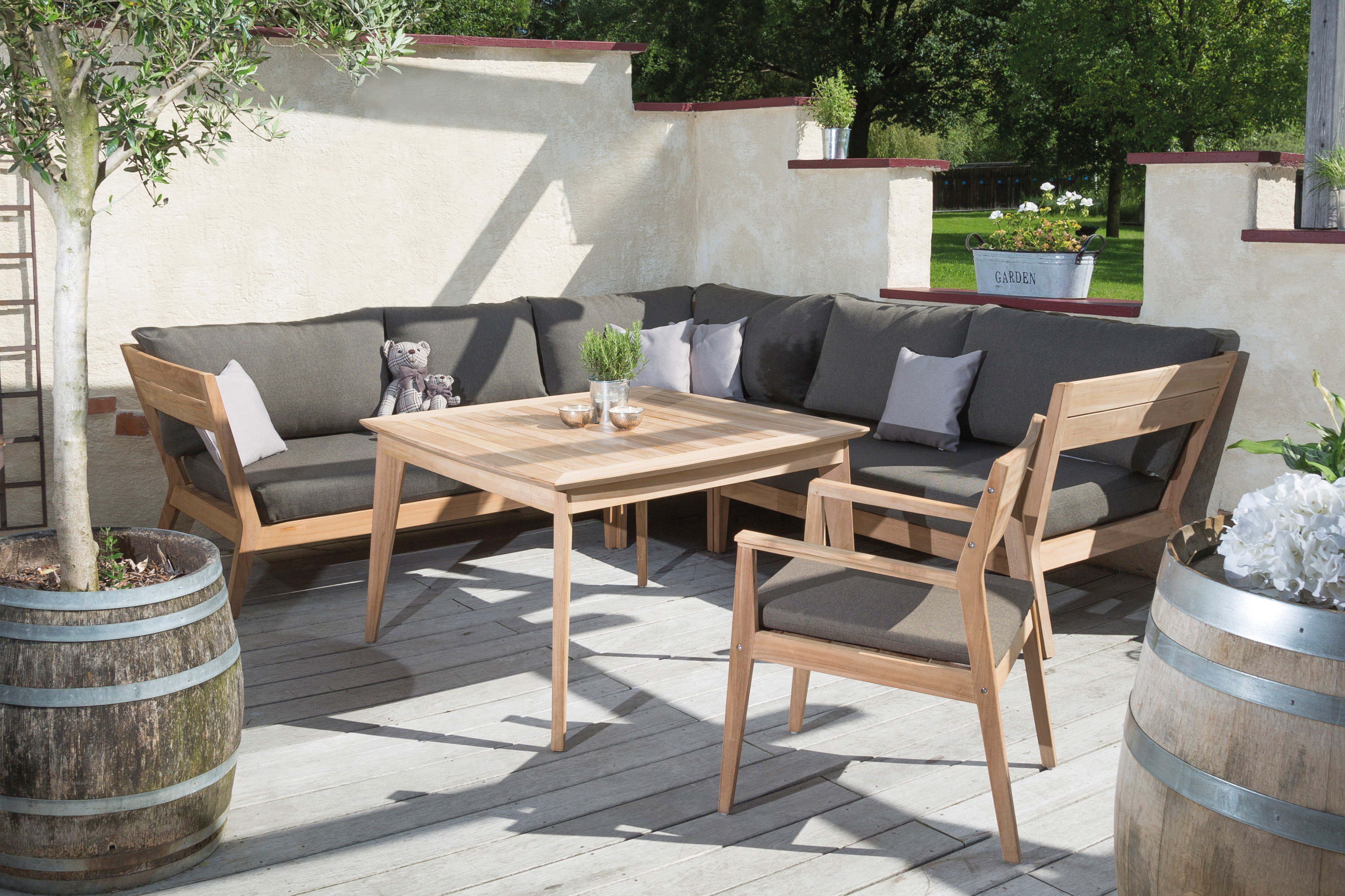 queen 39 s garden lounge set kent m bel letz ihr online shop. Black Bedroom Furniture Sets. Home Design Ideas