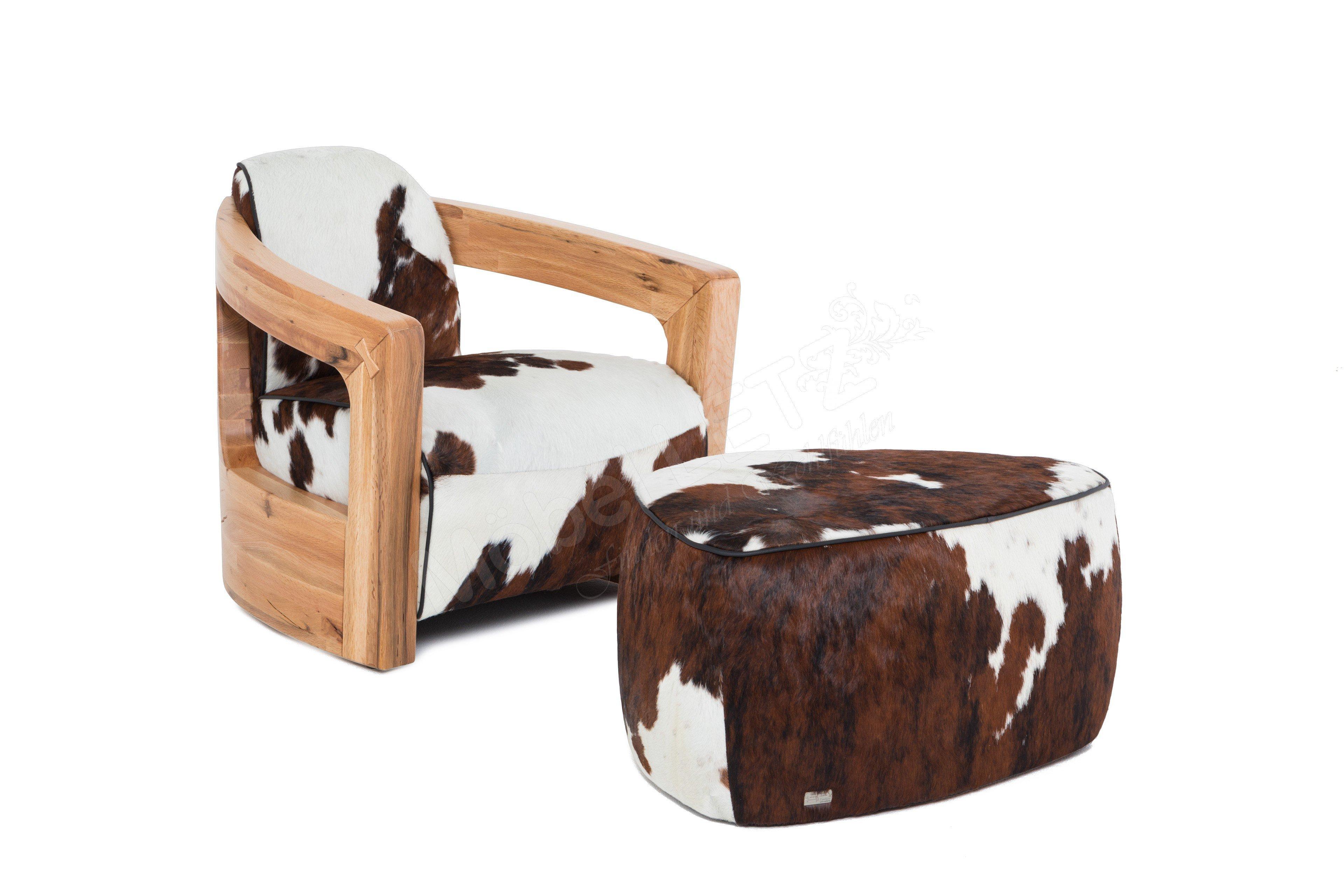 sprenger m bel paris 1 designer sessel in schwarz m bel letz ihr online shop. Black Bedroom Furniture Sets. Home Design Ideas