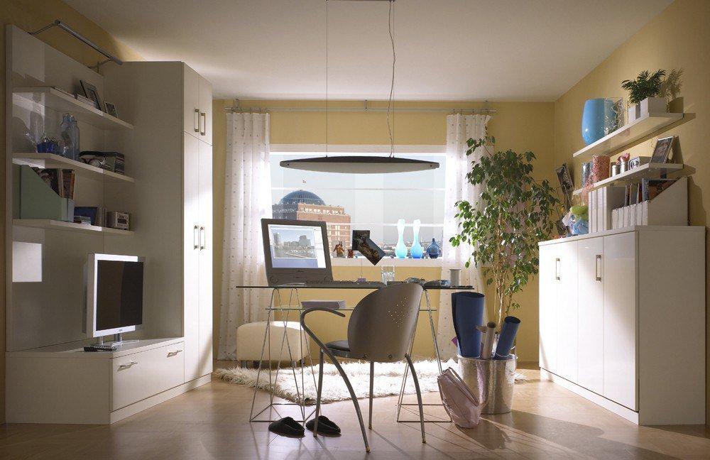 nehl florenz schrankbett querbett wei m bel letz ihr online shop. Black Bedroom Furniture Sets. Home Design Ideas