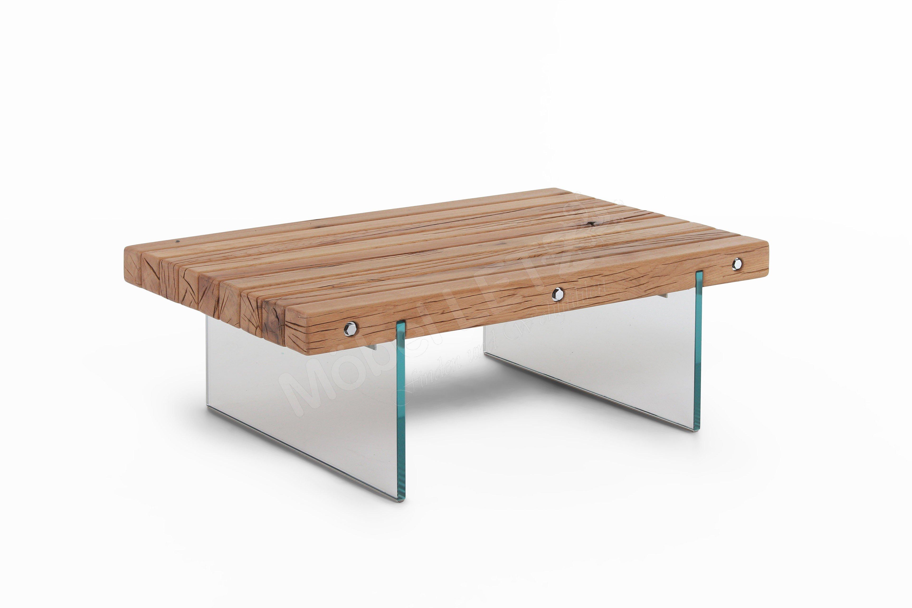 couchtisch in sumpfeiche 0909 von himolla m bel letz ihr online m bel shop. Black Bedroom Furniture Sets. Home Design Ideas