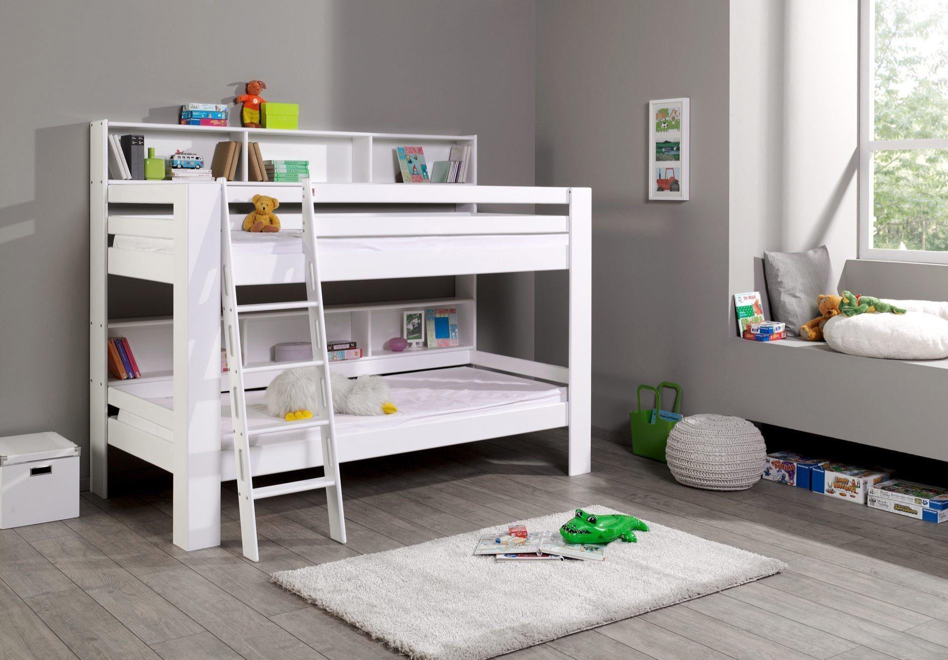 Zwei Etagenbett : Etagenbett kinderzimmer ausstattung und möbel gebraucht kaufen in