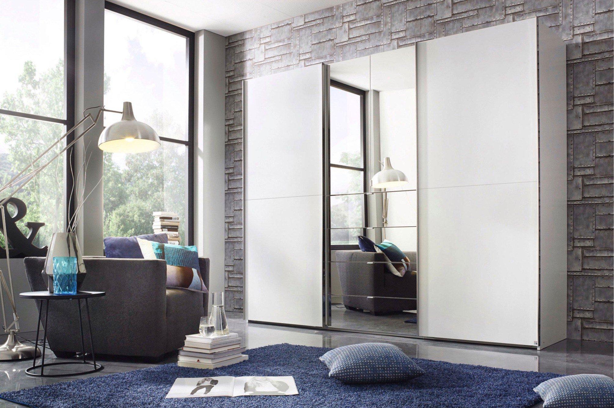 Kleiderschränke | Möbel Letz - Online-Shop