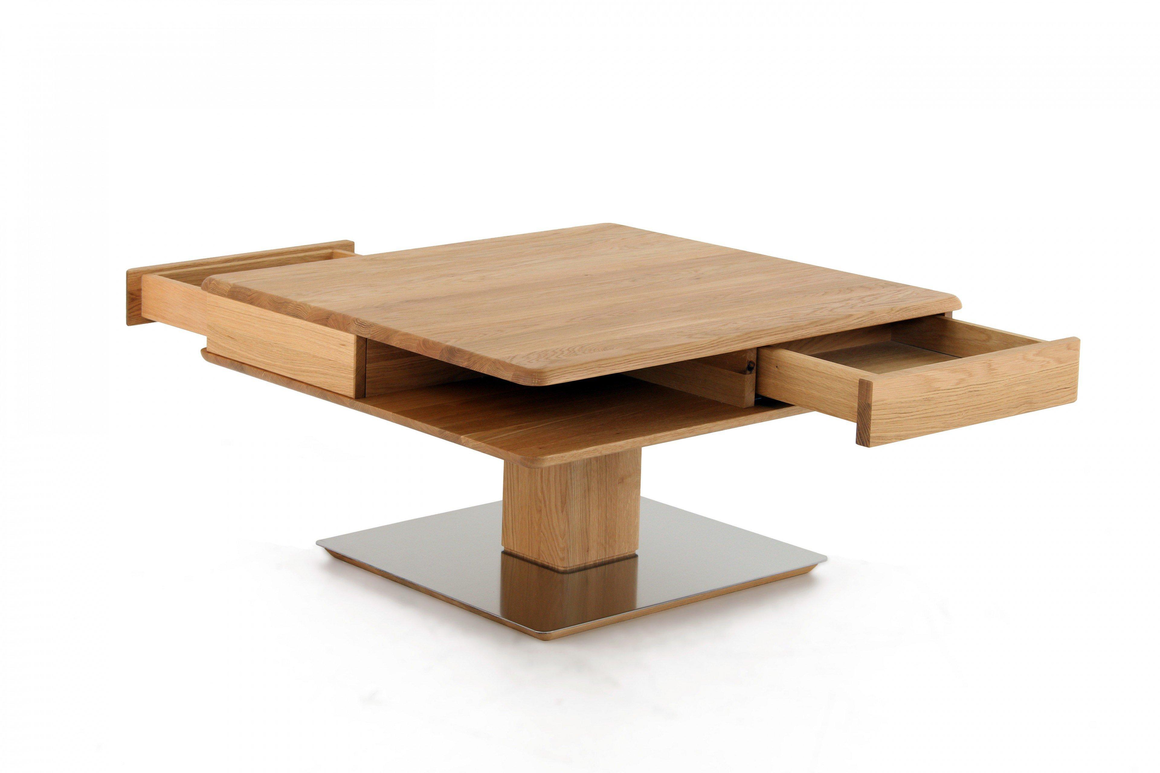 kollektion letz quincy couchtisch 52011000 m bel letz. Black Bedroom Furniture Sets. Home Design Ideas
