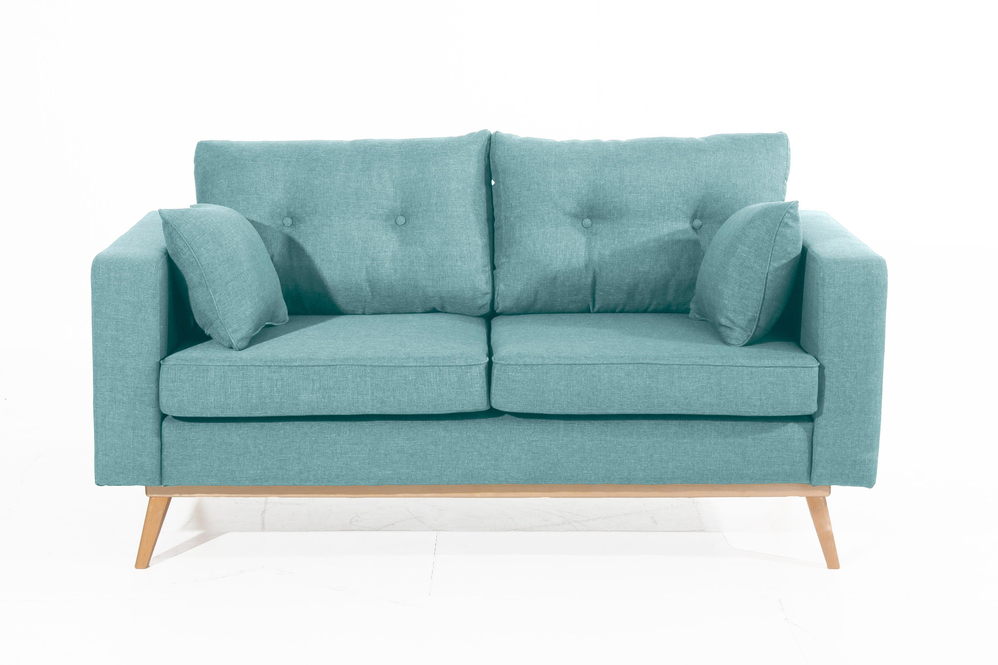 max winzer tomme garnitur blau m bel letz ihr online shop. Black Bedroom Furniture Sets. Home Design Ideas