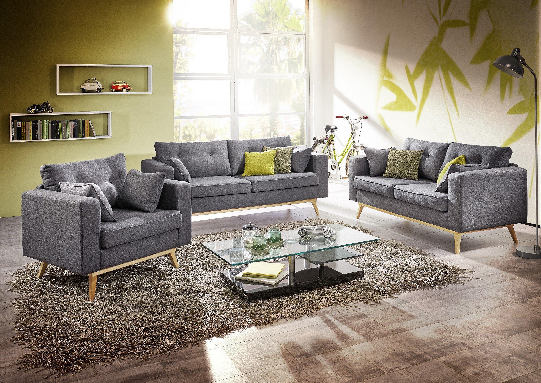 max winzer tomme garnitur grau m bel letz ihr online shop. Black Bedroom Furniture Sets. Home Design Ideas