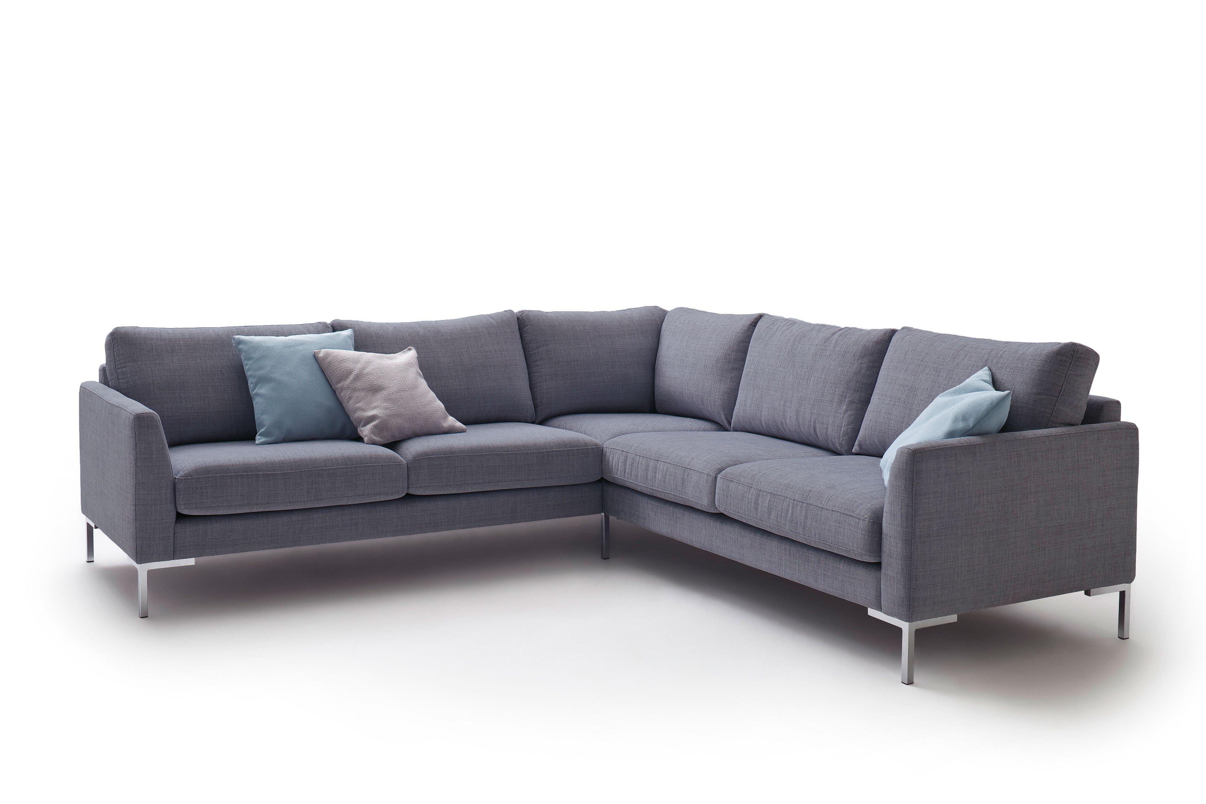 polnische mbel online kaufen great warschau polen stadt. Black Bedroom Furniture Sets. Home Design Ideas