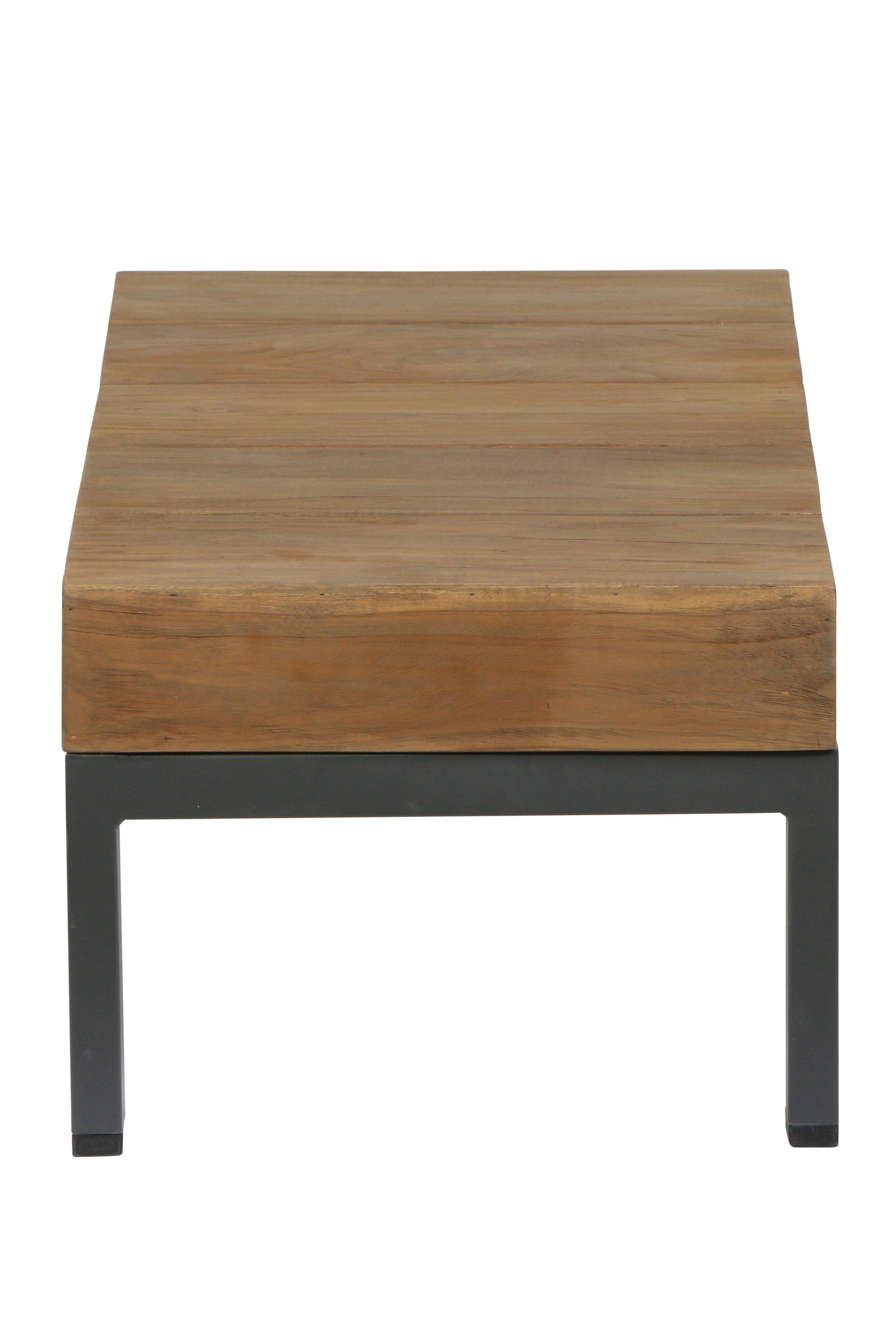 queen 39 s garden combi loungetisch m bel letz ihr online shop. Black Bedroom Furniture Sets. Home Design Ideas
