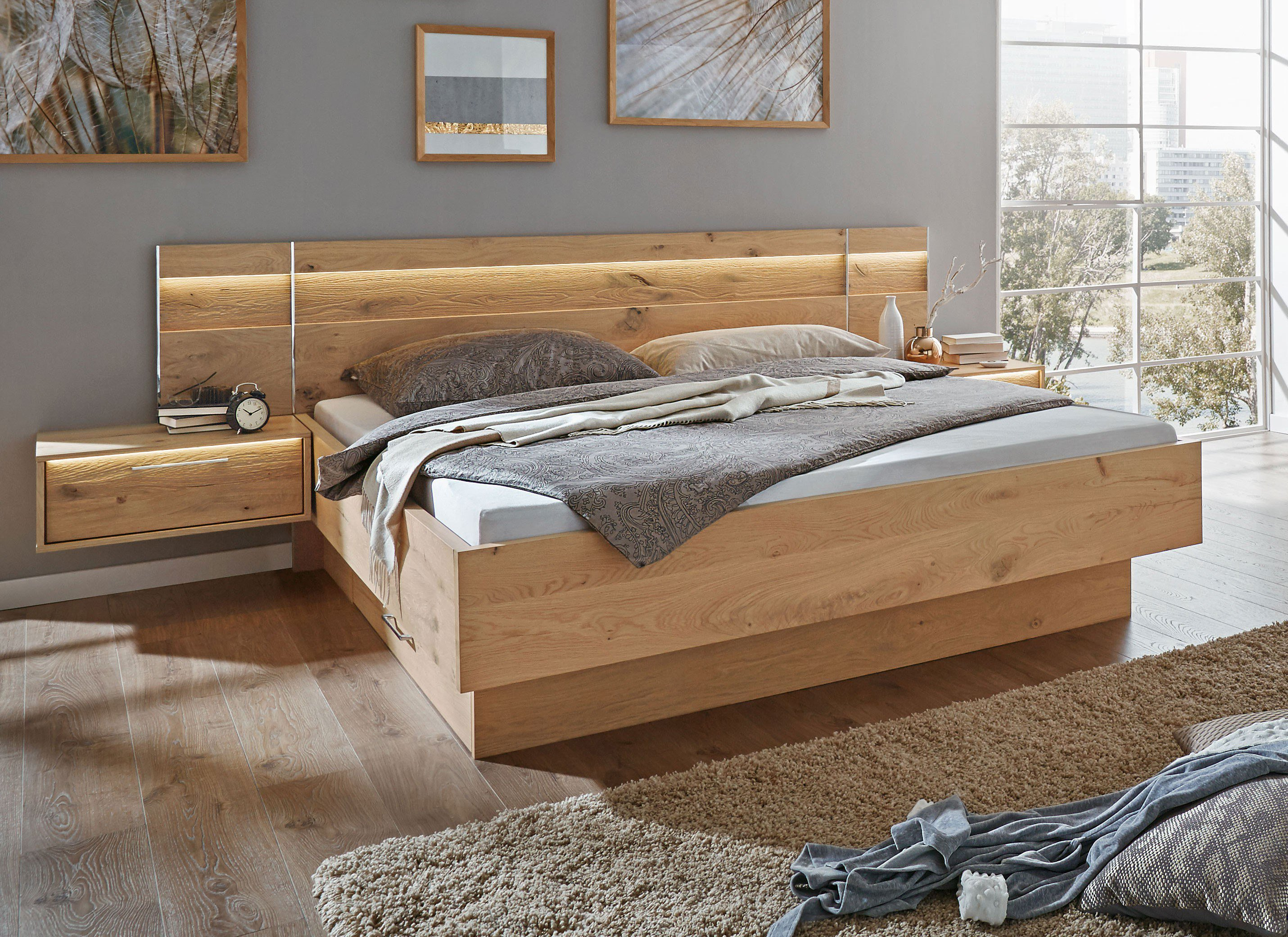 disselkamp cadiz schlafzimmer riffholz m bel letz ihr online shop. Black Bedroom Furniture Sets. Home Design Ideas