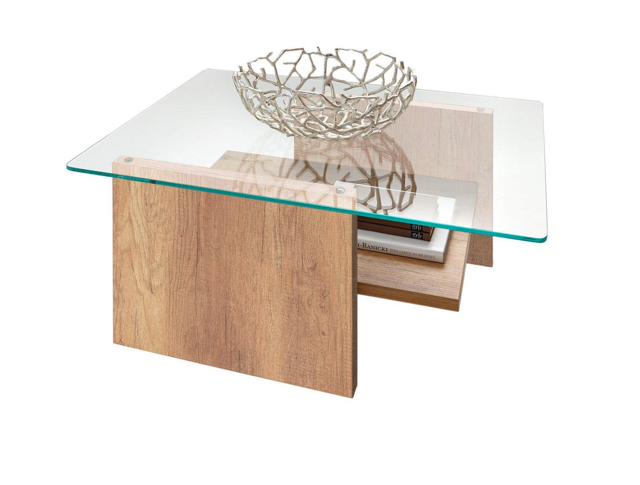 couchtisch 3007 in goldeiche von prenneis m bel letz ihr online shop. Black Bedroom Furniture Sets. Home Design Ideas