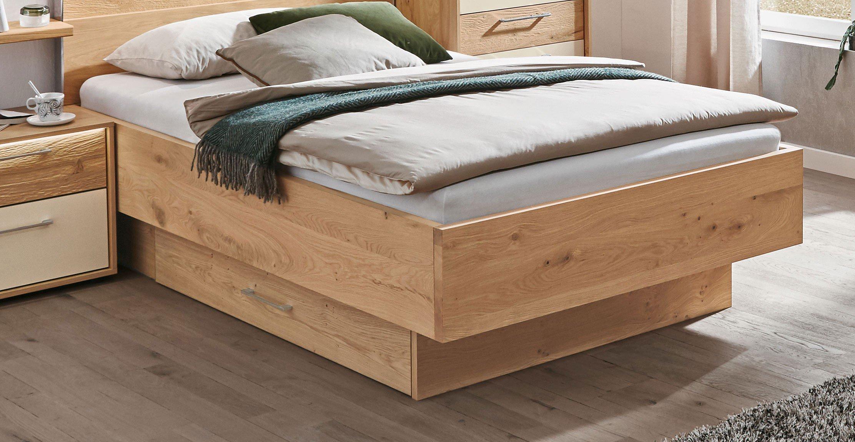 disselkamp cadiz schlafzimmer furnier m bel letz ihr. Black Bedroom Furniture Sets. Home Design Ideas