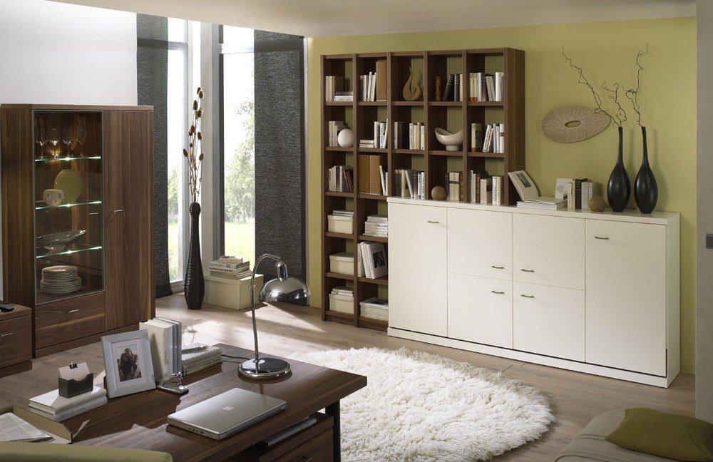 Nehl Armadi Raumsparbett LF 90 x 200 cm | Möbel Letz - Ihr Online-Shop