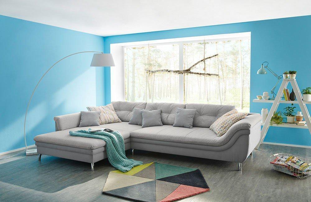 eckcouch marlen aus der kollektion letz m bel letz ihr. Black Bedroom Furniture Sets. Home Design Ideas