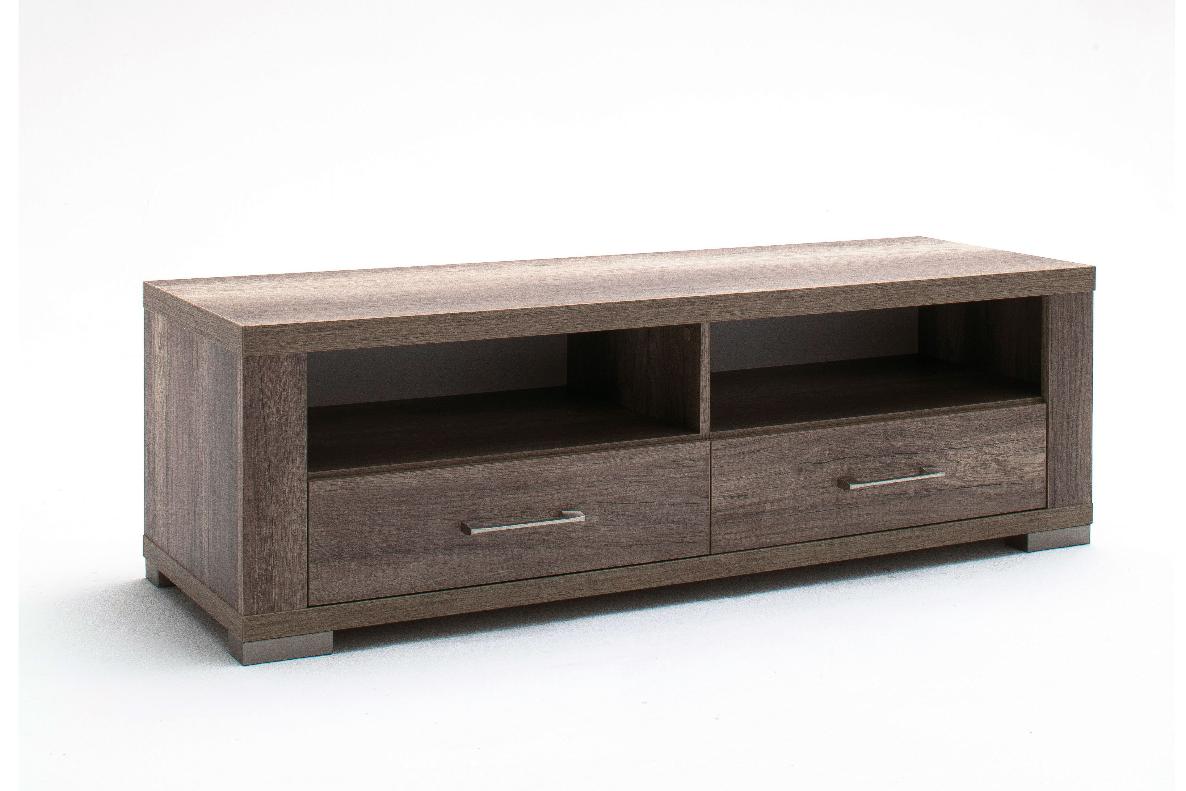 m usbacher wohnwand mit couchtisch matti wildeiche tr ffel m bel letz ihr online shop. Black Bedroom Furniture Sets. Home Design Ideas