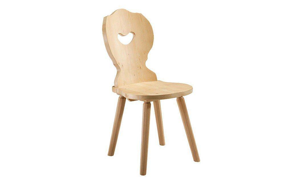 Stuhl Landau Von Schösswender Möbel Letz Ihr Online Shop