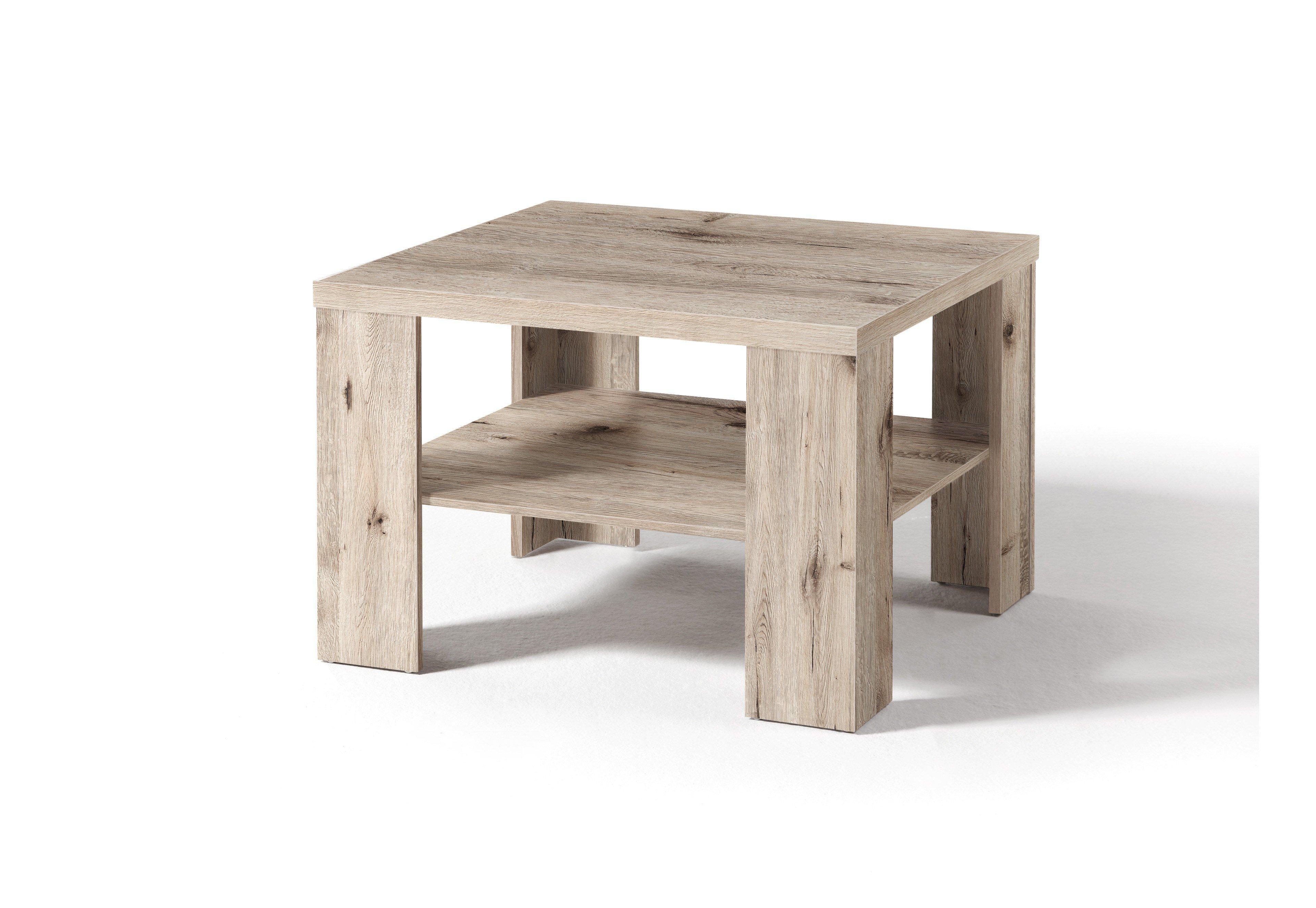 beistelltisch couchtisch matti von m usbacher in sandeiche m bel letz ihr online shop. Black Bedroom Furniture Sets. Home Design Ideas
