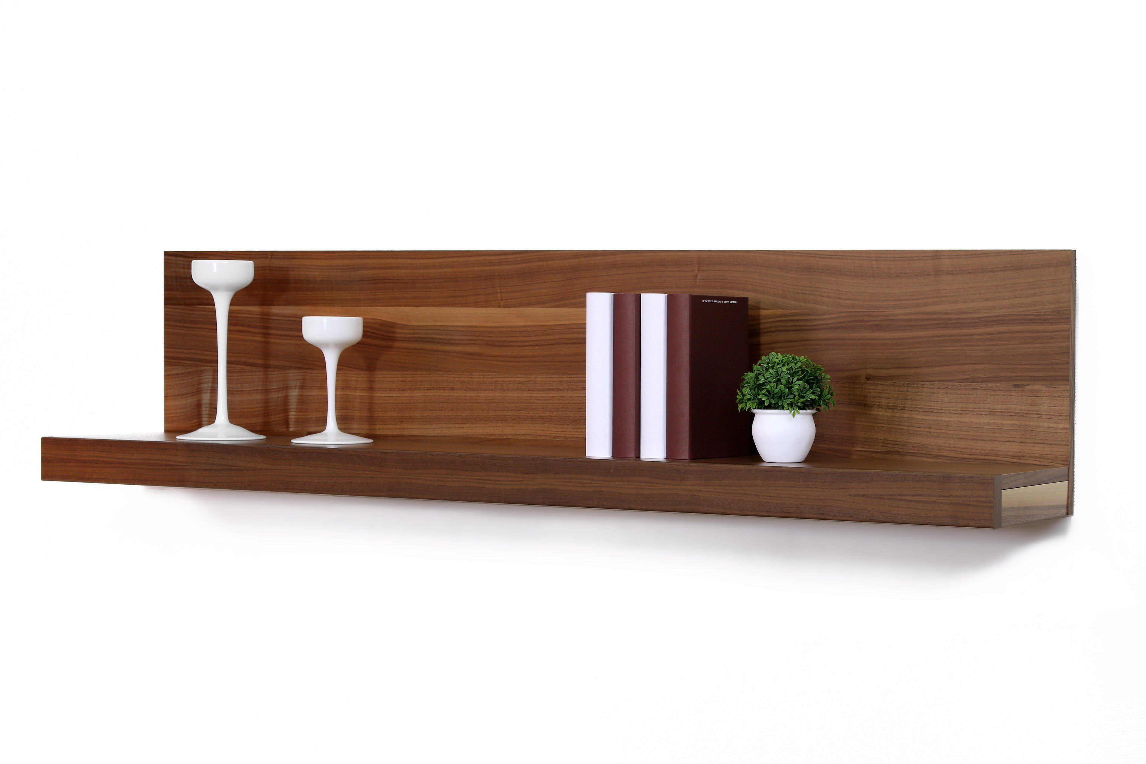 kollektion letz wohnwand joy kernnussbaum m bel letz ihr online shop. Black Bedroom Furniture Sets. Home Design Ideas
