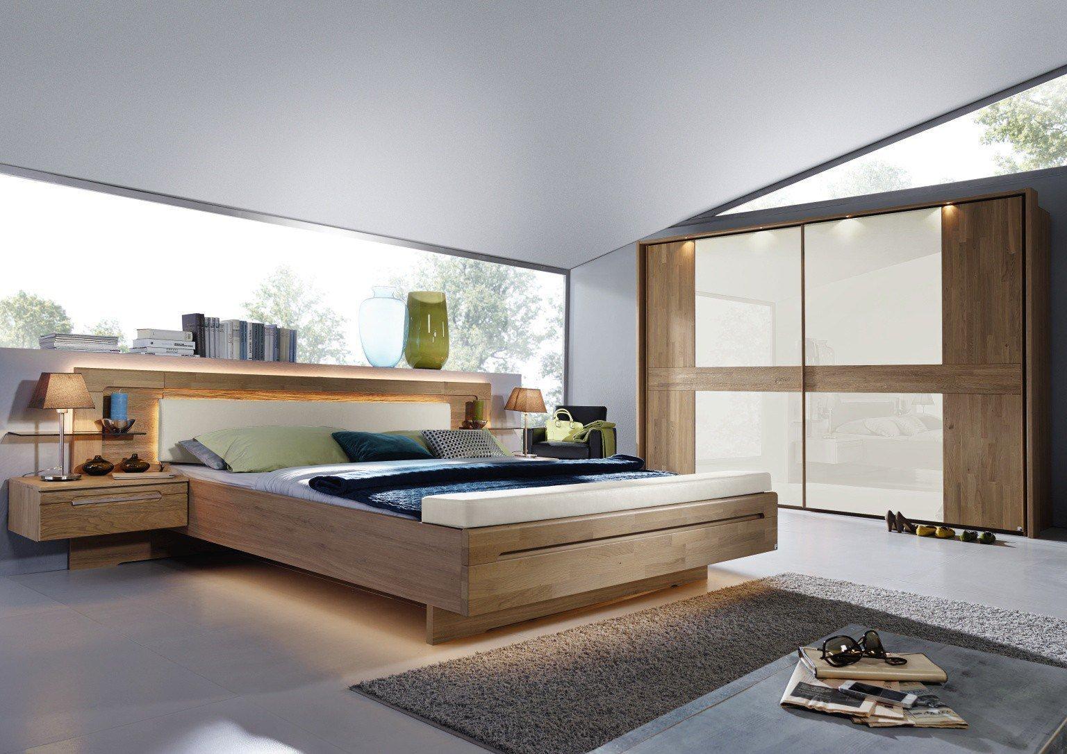 rauch tovalo m bel wildeiche hochglanz m bel letz ihr. Black Bedroom Furniture Sets. Home Design Ideas