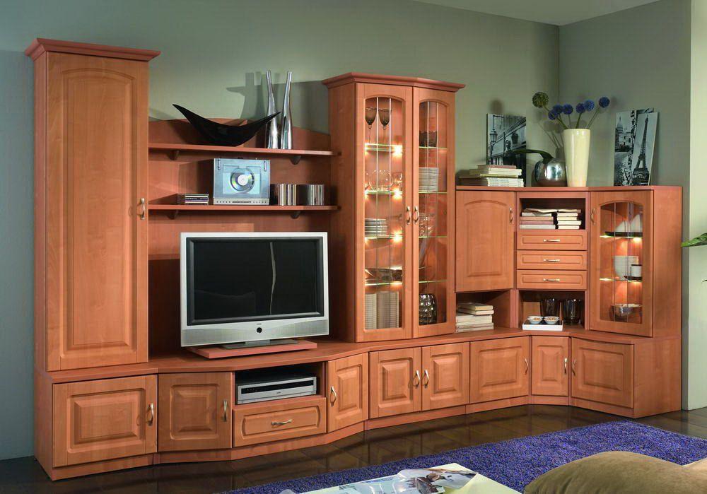 poco online schrank interessante ideen f r. Black Bedroom Furniture Sets. Home Design Ideas