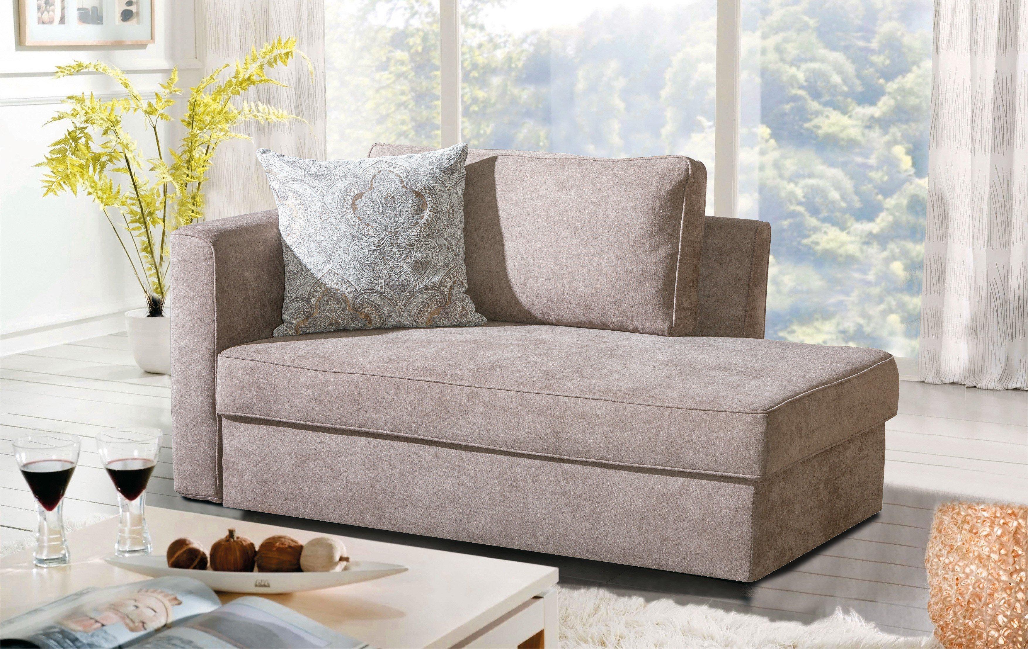 restyl melina rosaria einzelliege mit bettkasten und schlaffunktion m bel letz ihr online shop. Black Bedroom Furniture Sets. Home Design Ideas