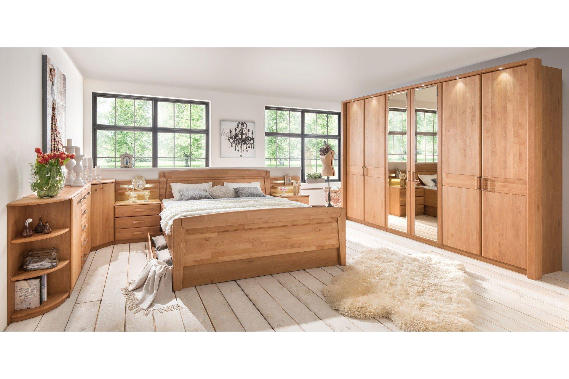 wiemann lausanne senioren schlafzimmer m bel letz ihr online shop. Black Bedroom Furniture Sets. Home Design Ideas