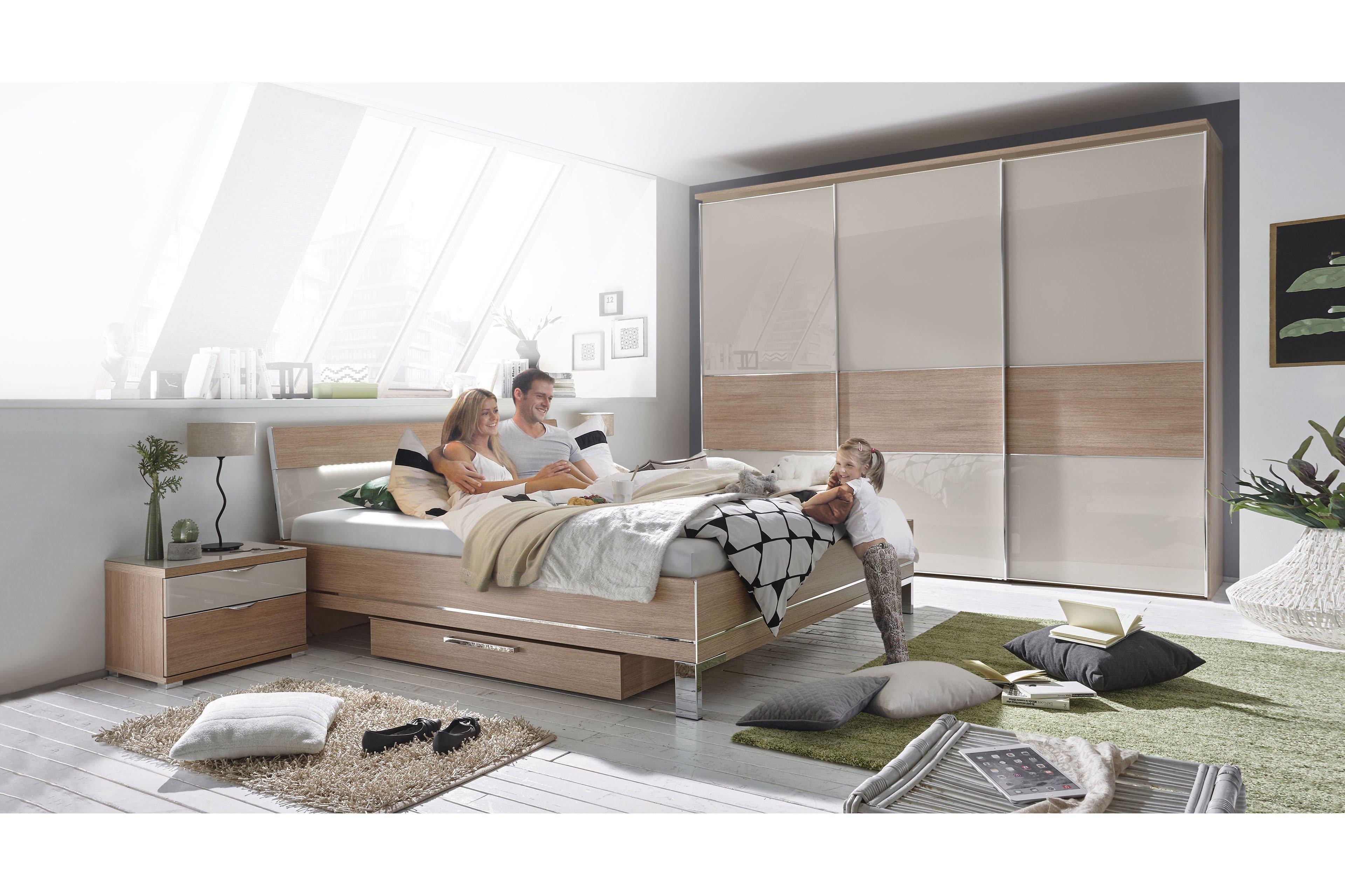 Sinfonie Plus Schlafzimmer von Staud | Möbel Letz - Ihr Online-Shop