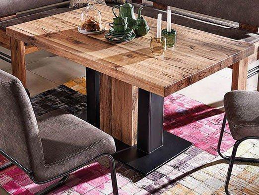 eckbank floyd in elephant von k w polsterm bel m bel letz ihr online shop. Black Bedroom Furniture Sets. Home Design Ideas